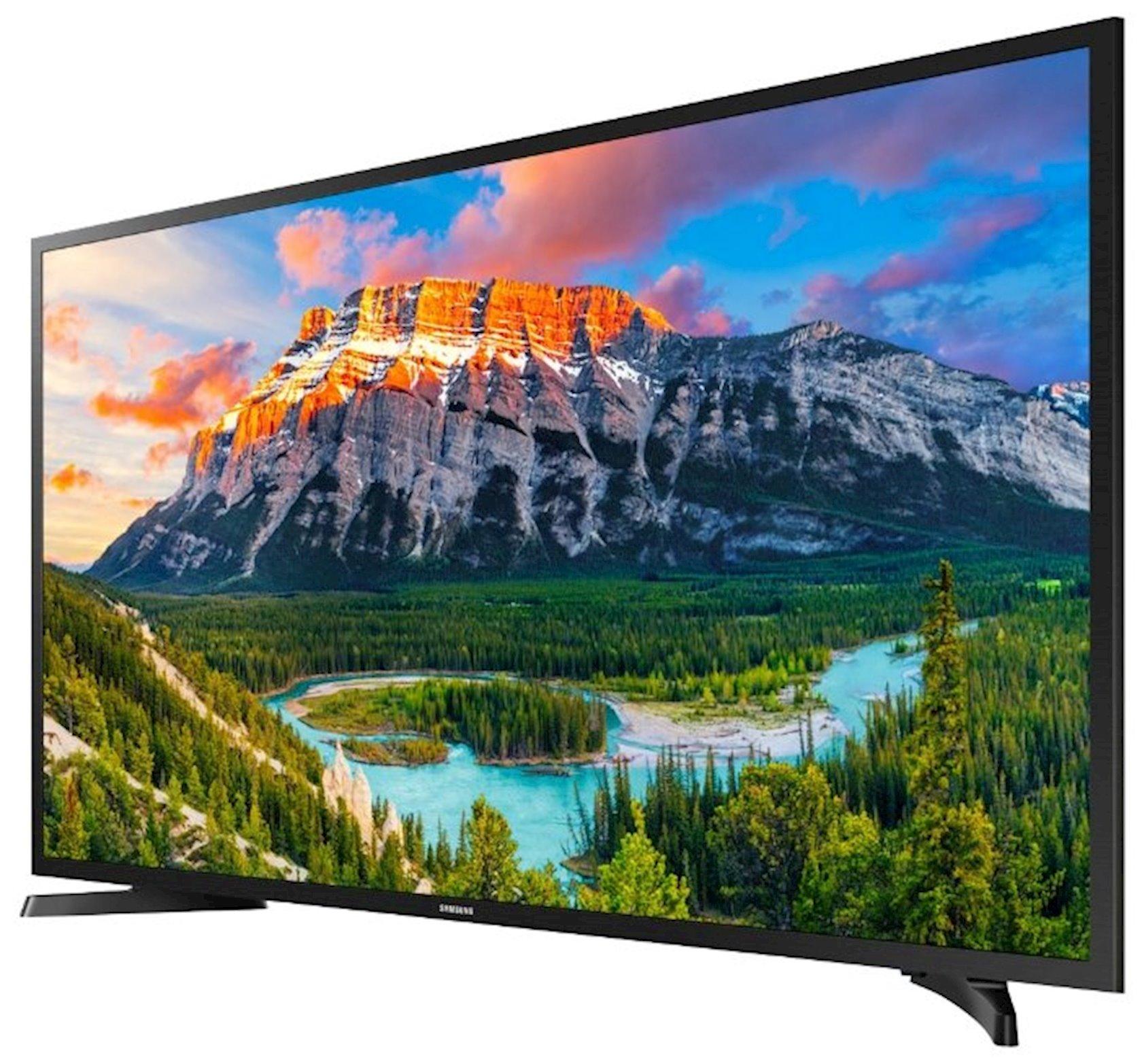 Televizor Samsung UE32T5300AUXRU