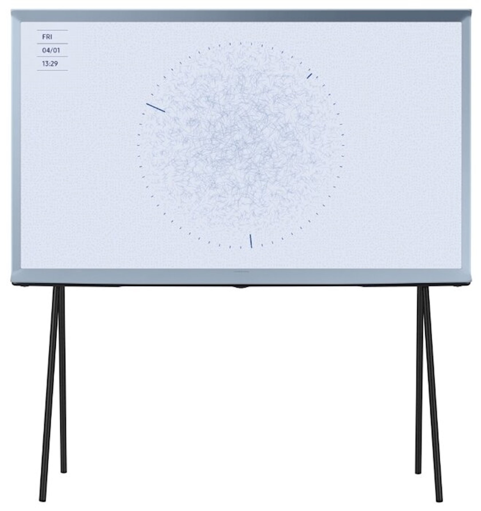 Televizor Samsung QE43LS01TBUXRU