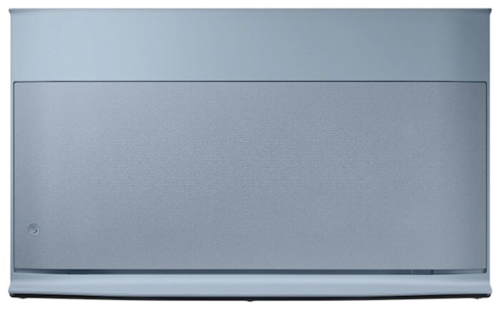 Televizor Samsung QE49LS01TBUXRU