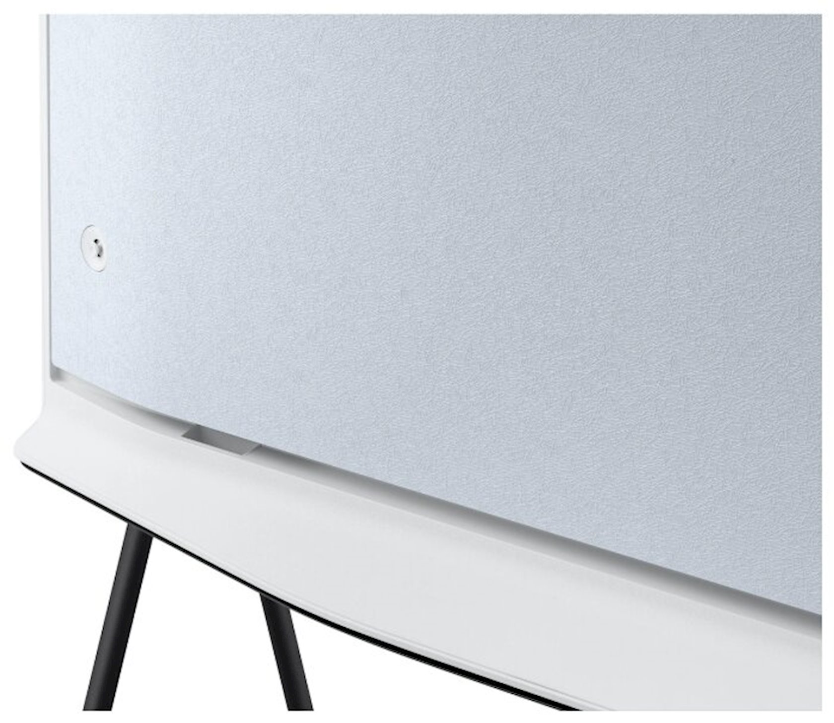 Televizor Samsung QE55LS01TAUXRU