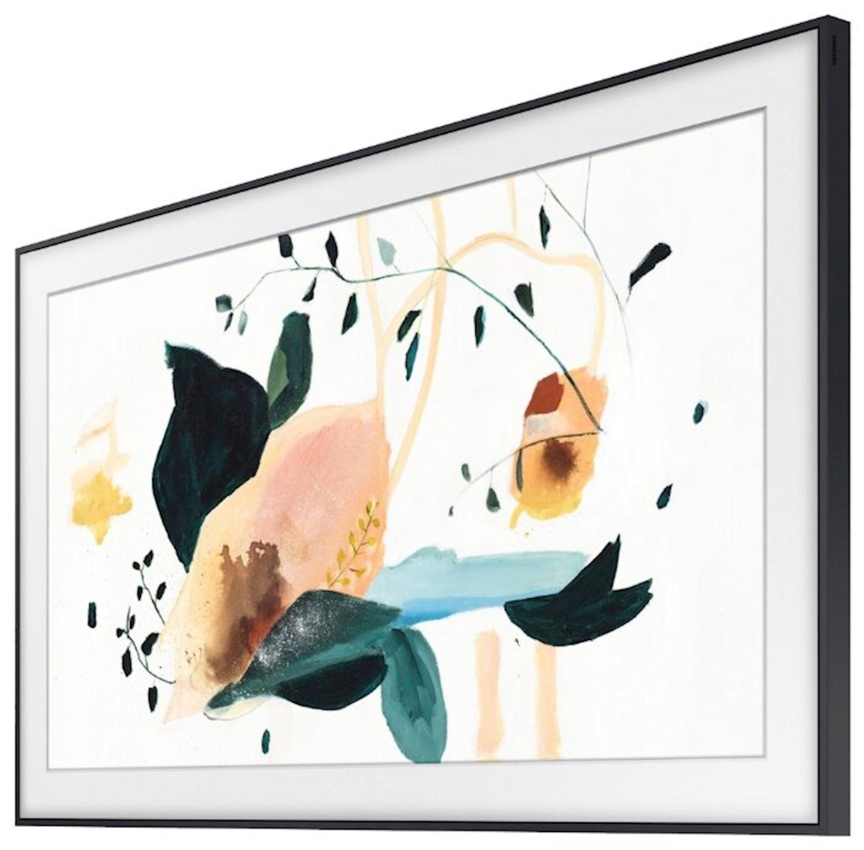 Televizor Samsung The Frame QLED 4K UHD HDR Smart TV