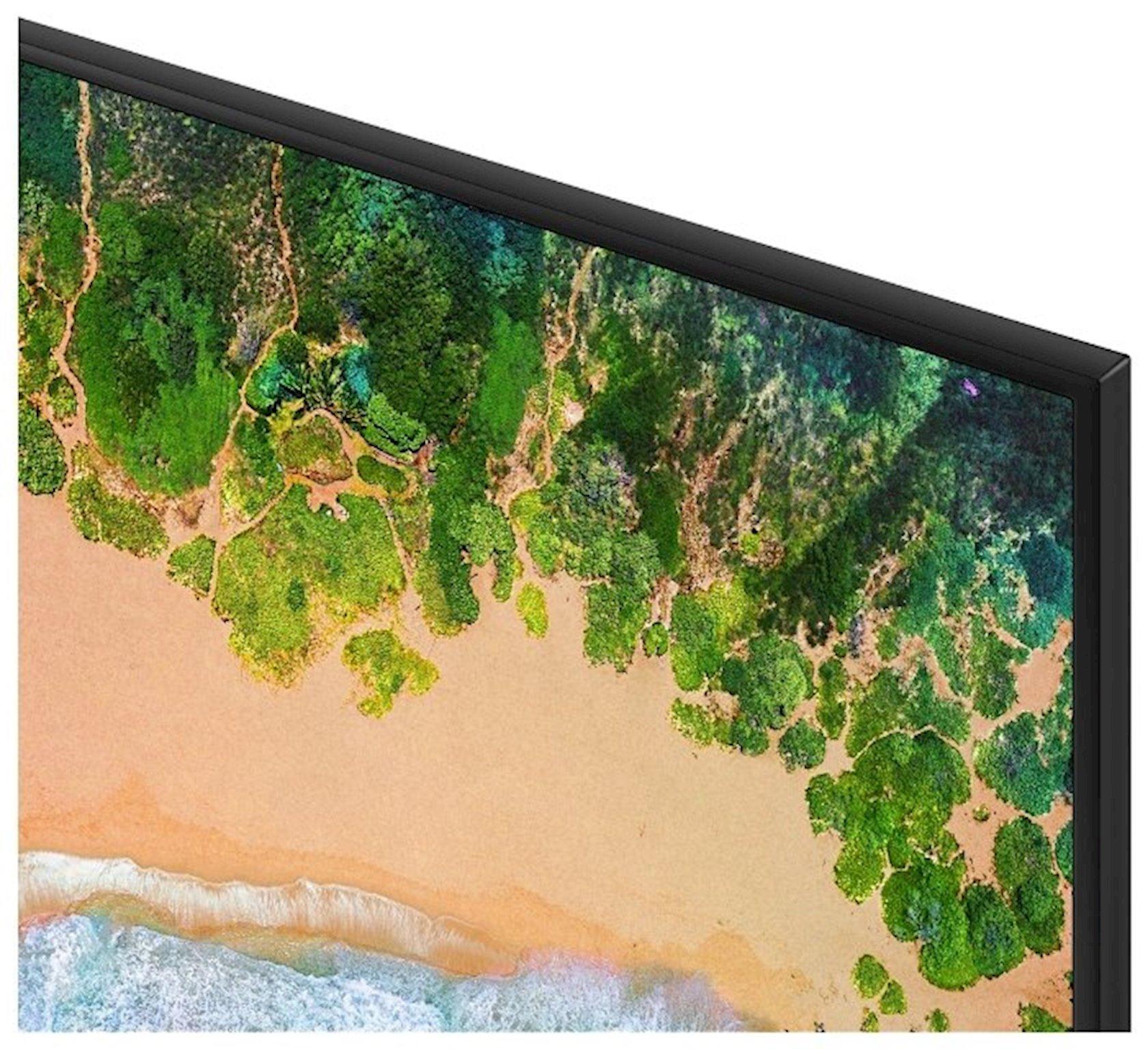 Televizor Samsung UE55TU7100UXRU