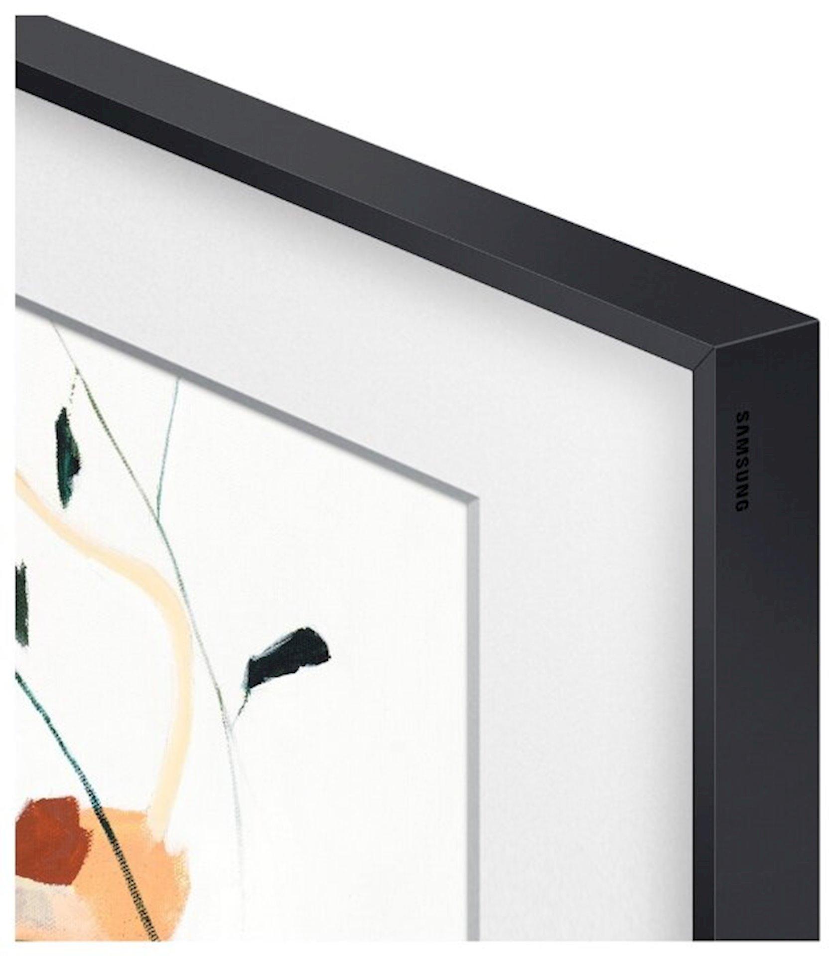 Televizor Samsung The Frame QE43LS03TAUXRU