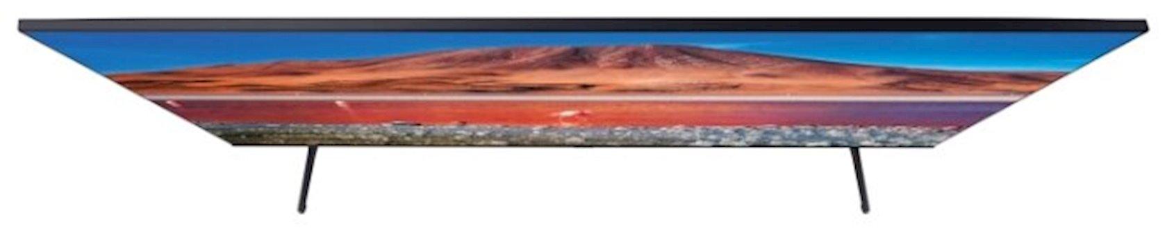 Televizor Samsung UE70TU7100UXRU