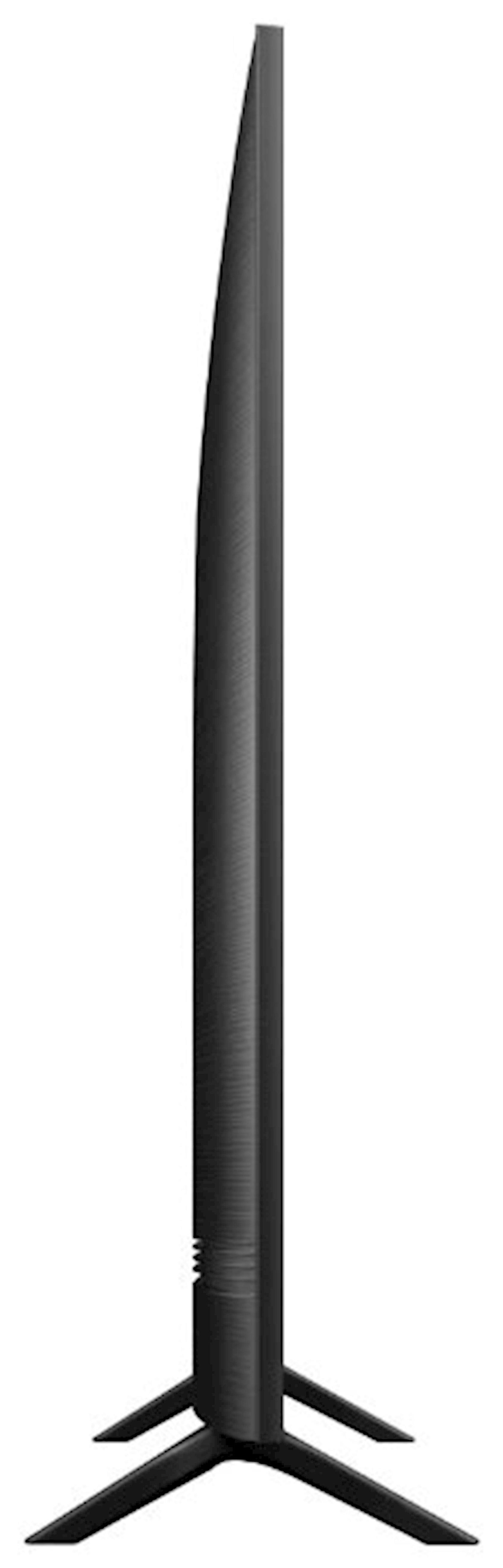 Televizor Samsung QE43Q67TAUXRU