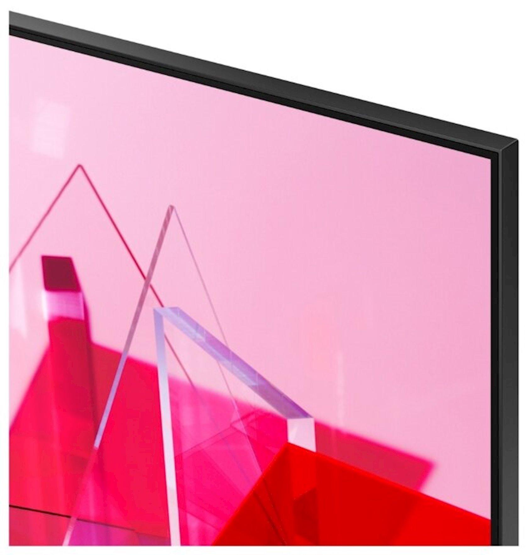 Televizor Samsung QE50Q67TAUXRU