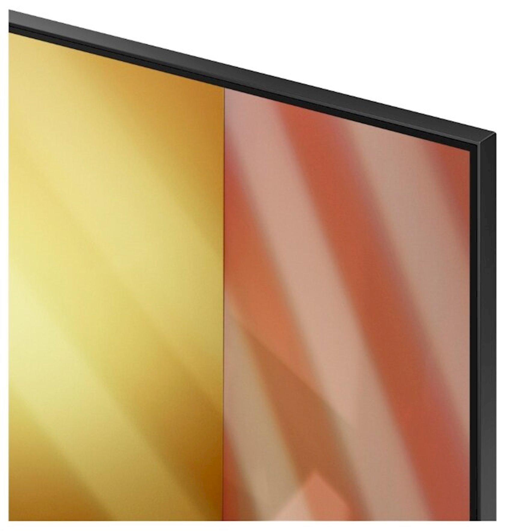 Televizor Samsung QE75Q77TAUXRU