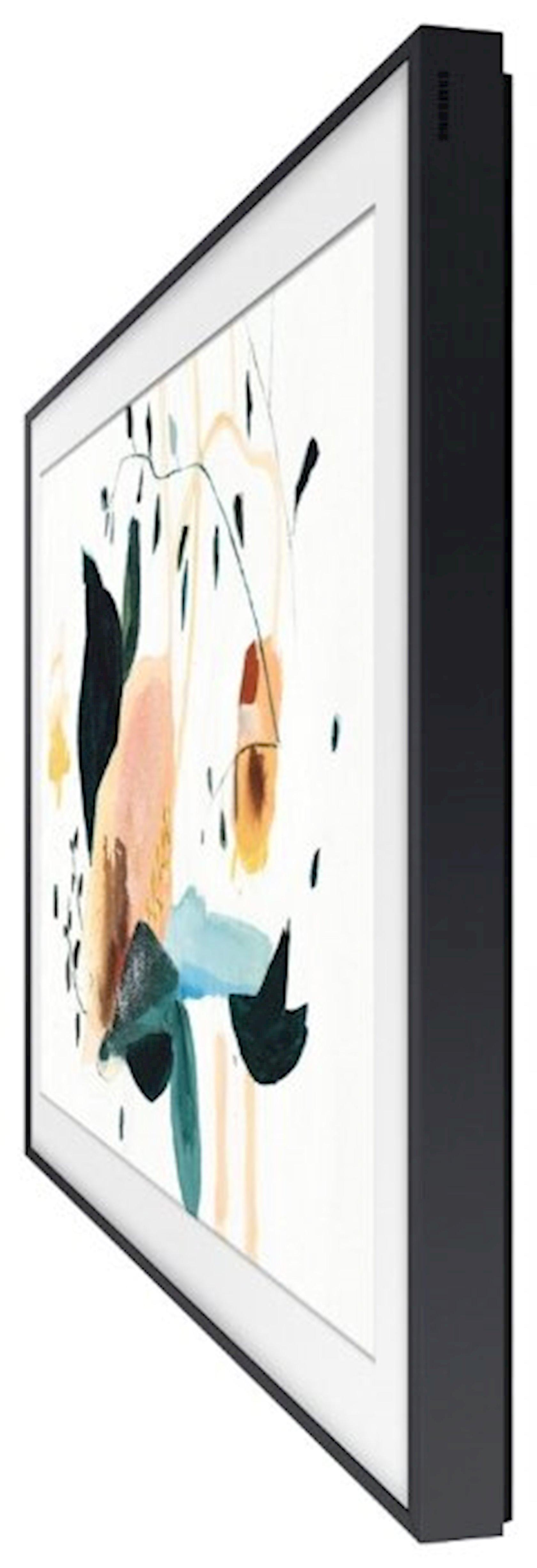 Televizor Samsung The Frame QE50LS03TAUXRU