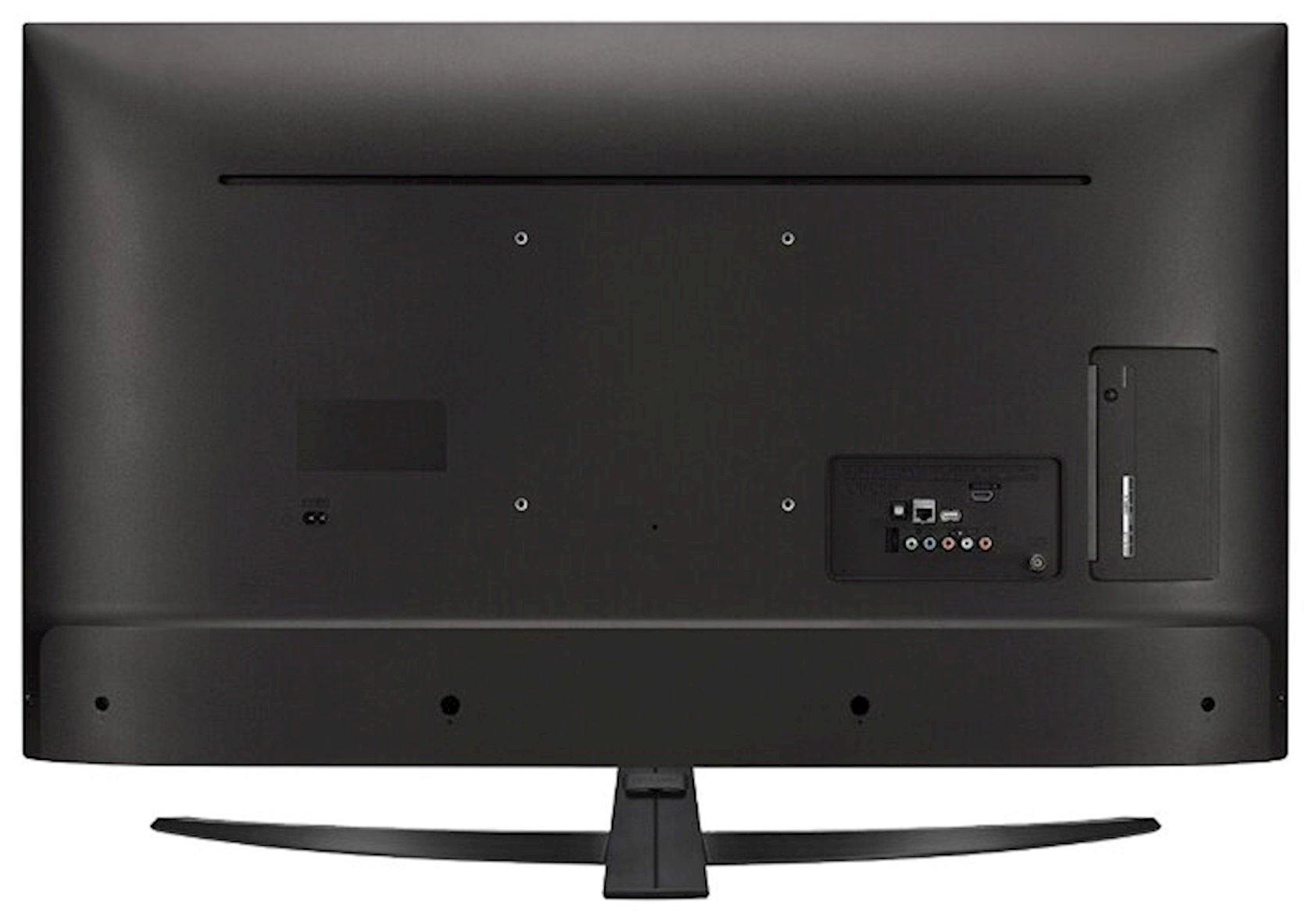 Televizor LG 50UN74006LA