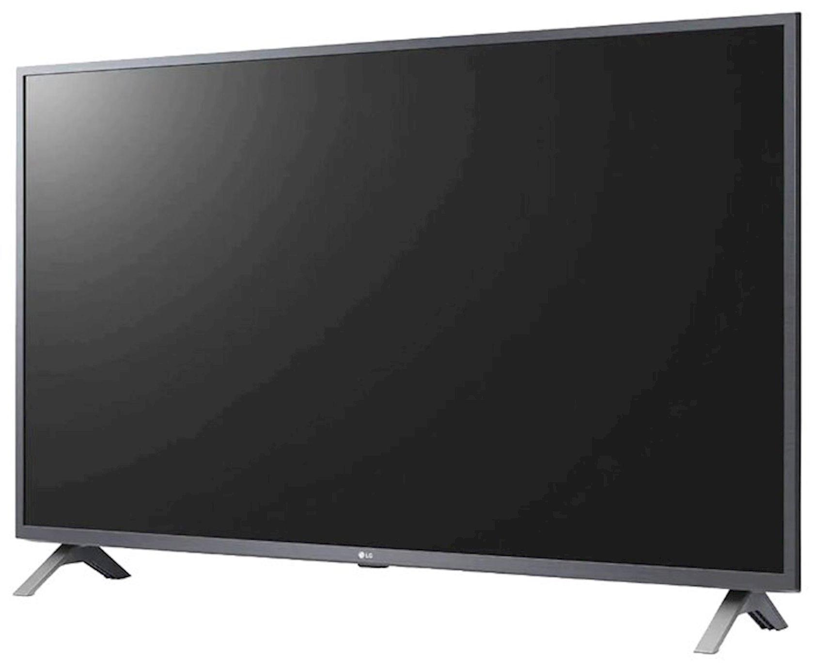 Televizor LG 70UN73506LB