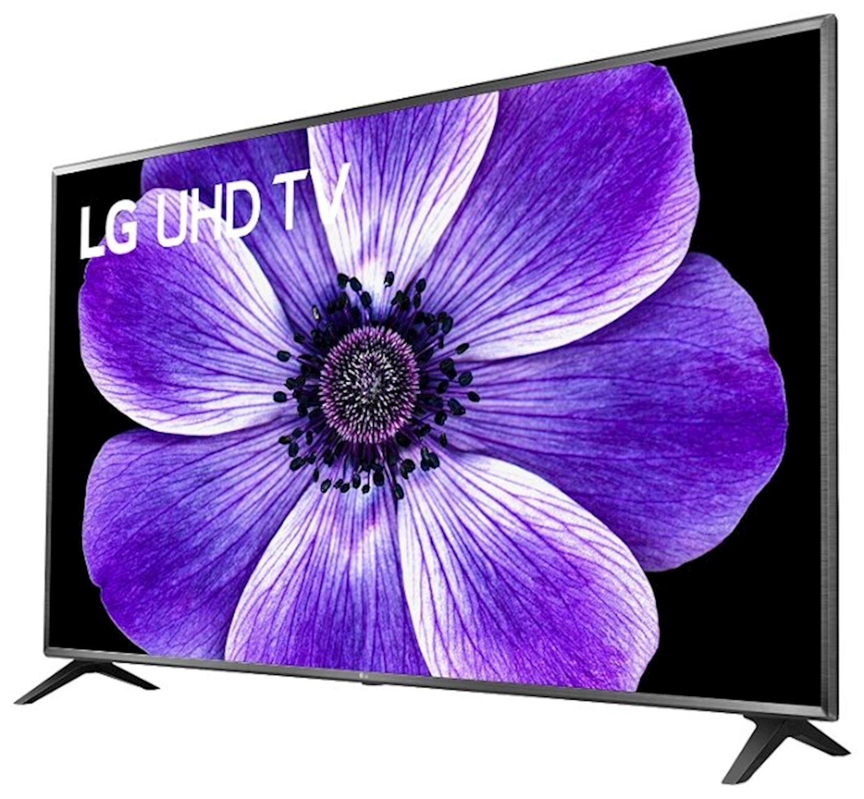 Televizor LG 75UN71006LC
