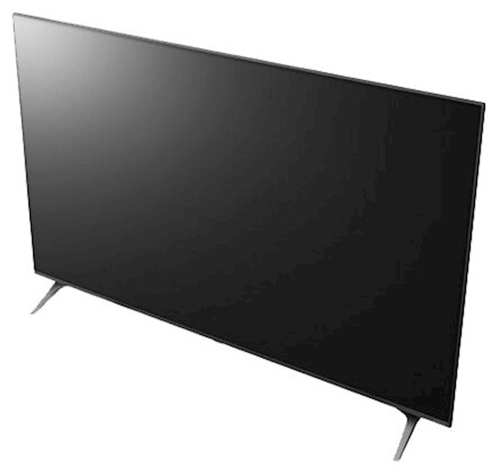 Televizor LG 55NANO806NA