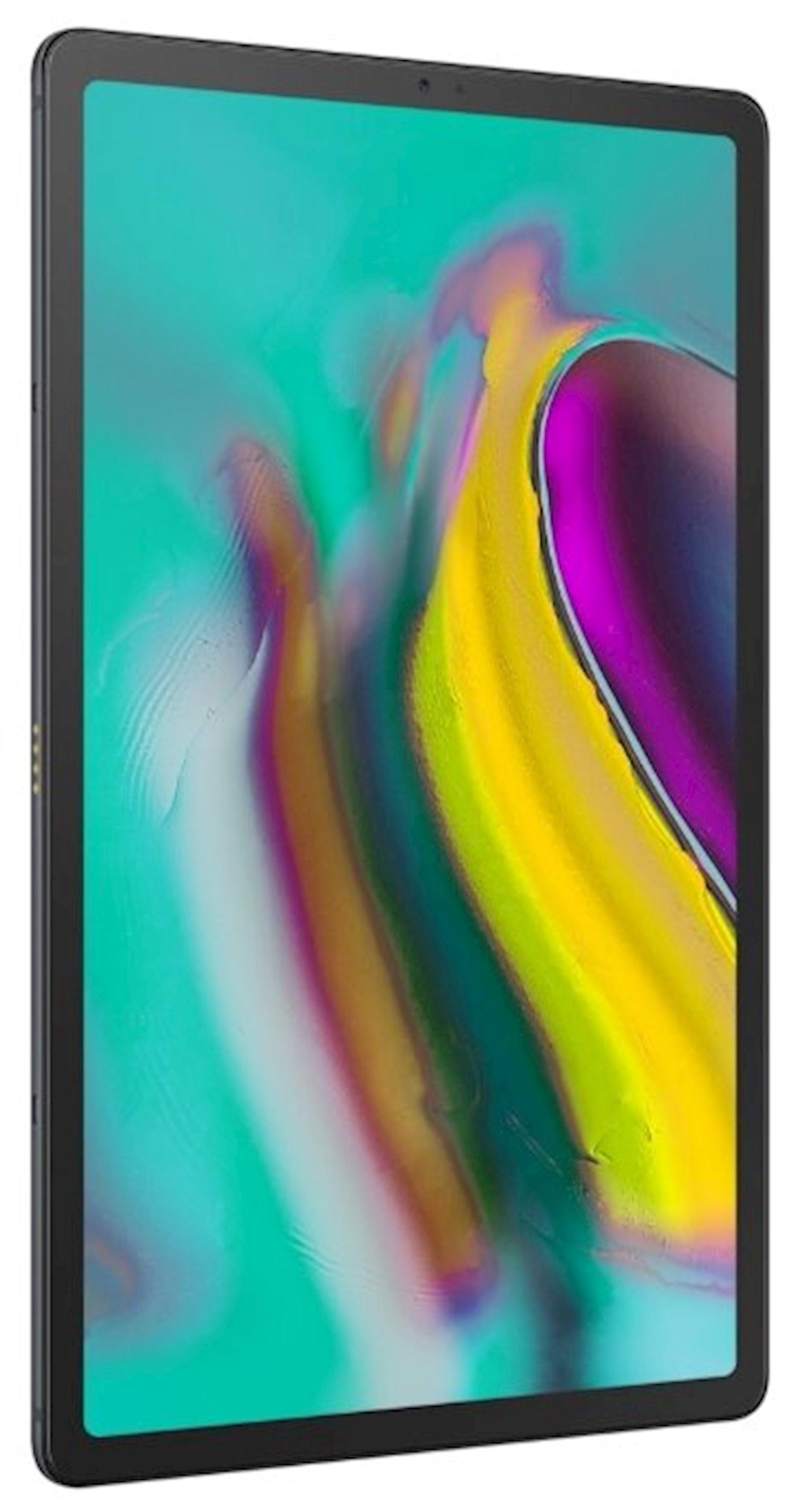 Planşet Samsung Galaxy Tab S5e Black