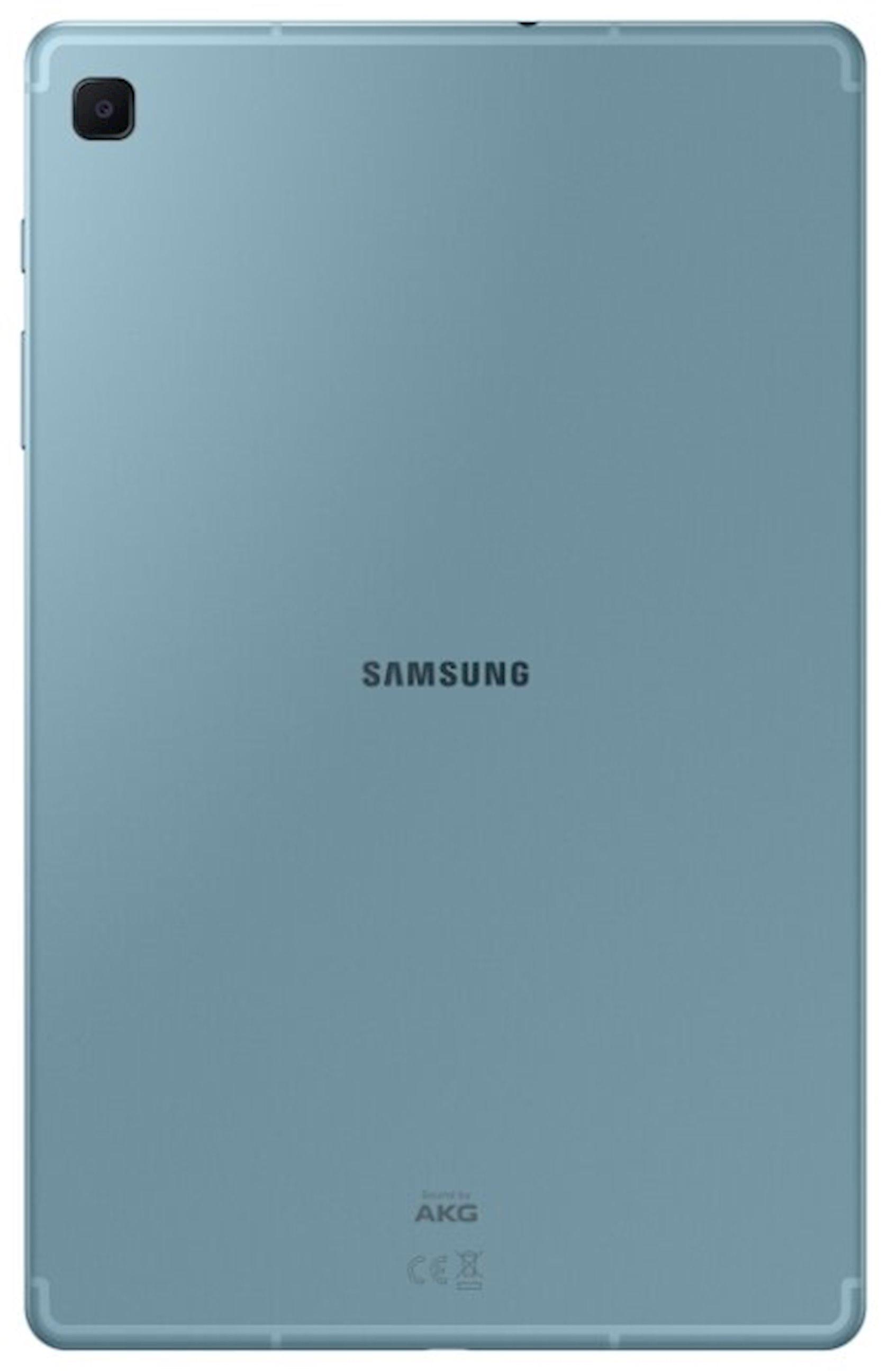 Planşet Samsung Galaxy Tab S6 Lite 64GB Blue