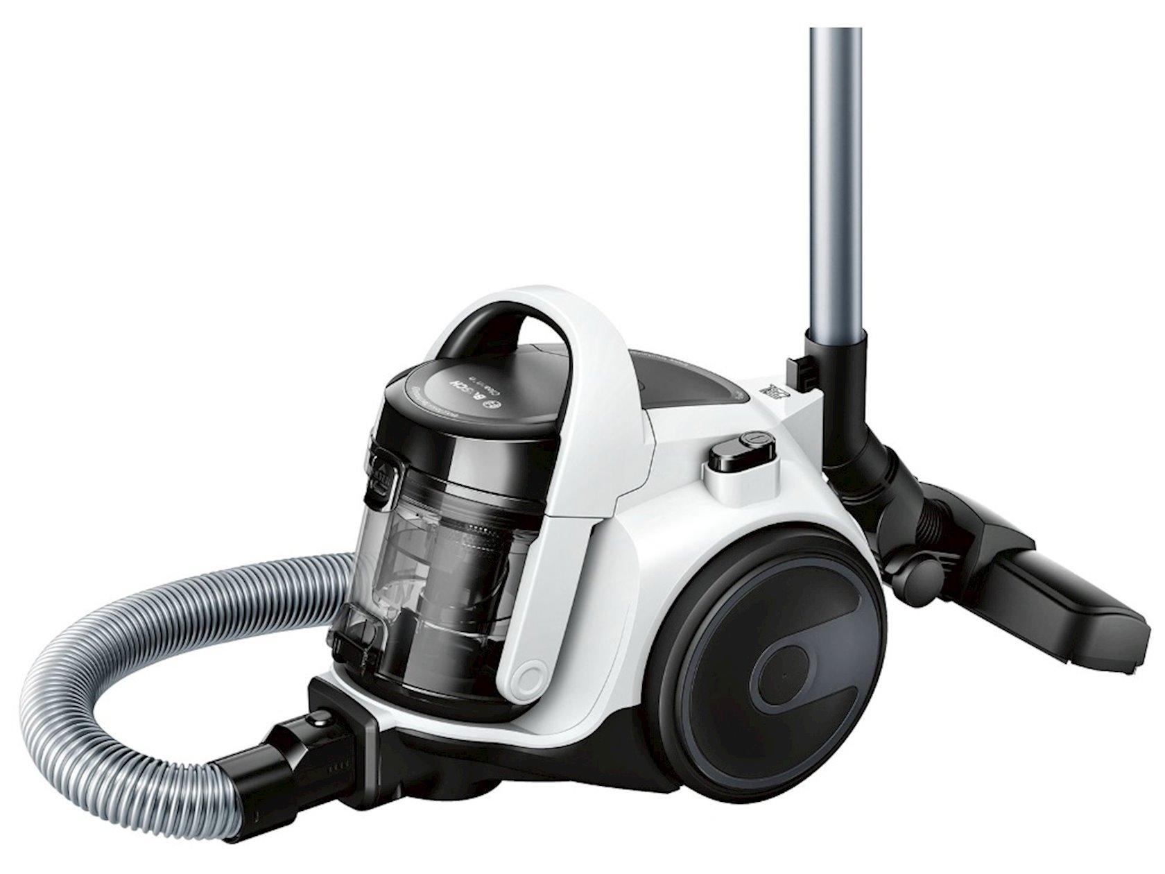 Tozsoran Bosch BGS05A222