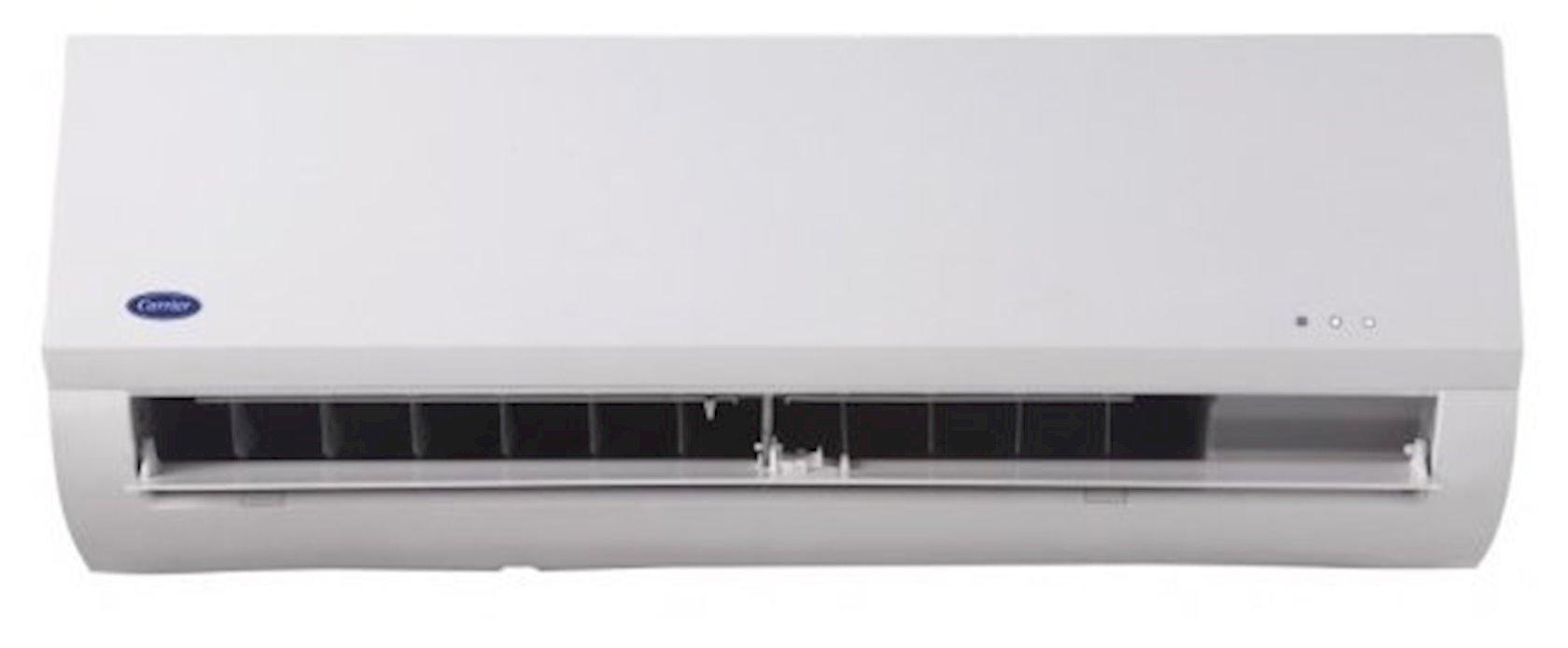 Kondisioner Carrier 42QHA009N