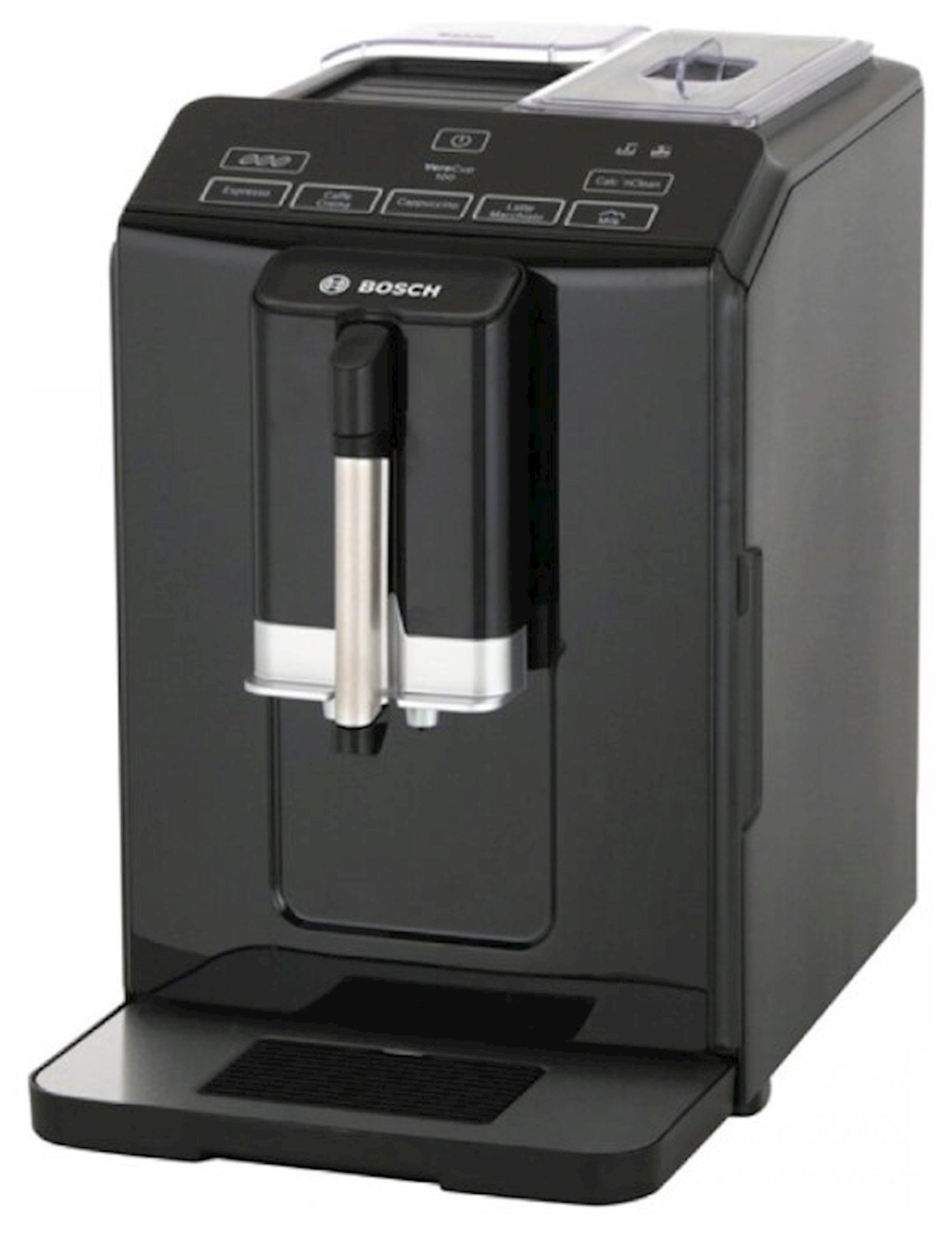 Qəhvə dəmləyən Bosch TIS30129RW