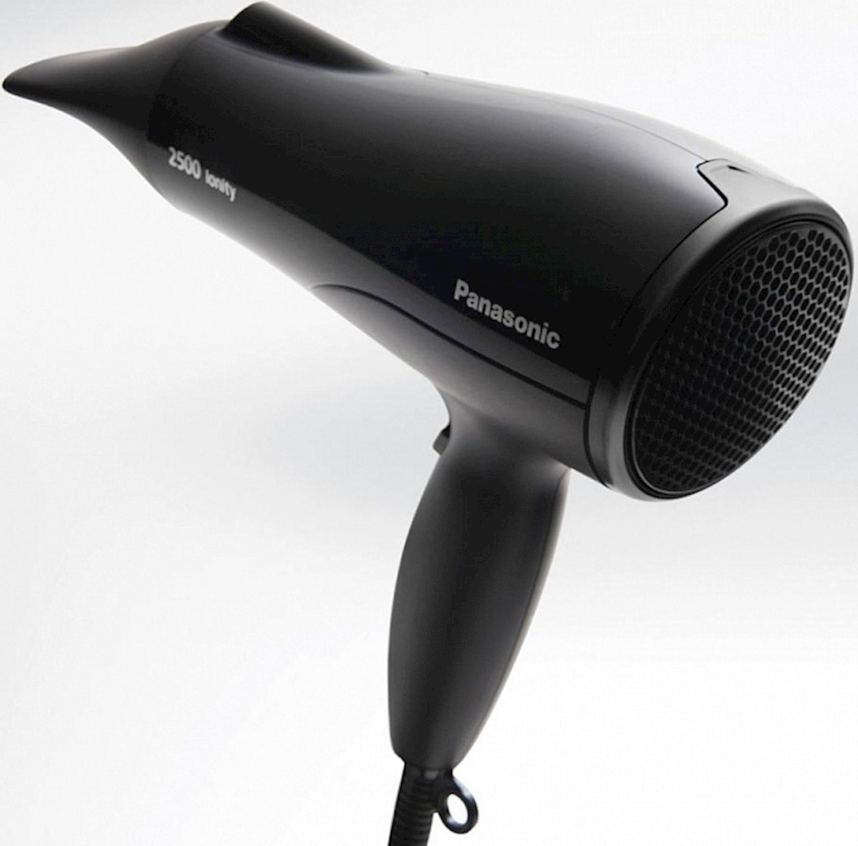 Fen Panasonic EH-NE83-K865