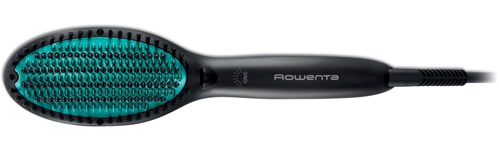 Fen-daraq Rowenta Power Straight CF5820