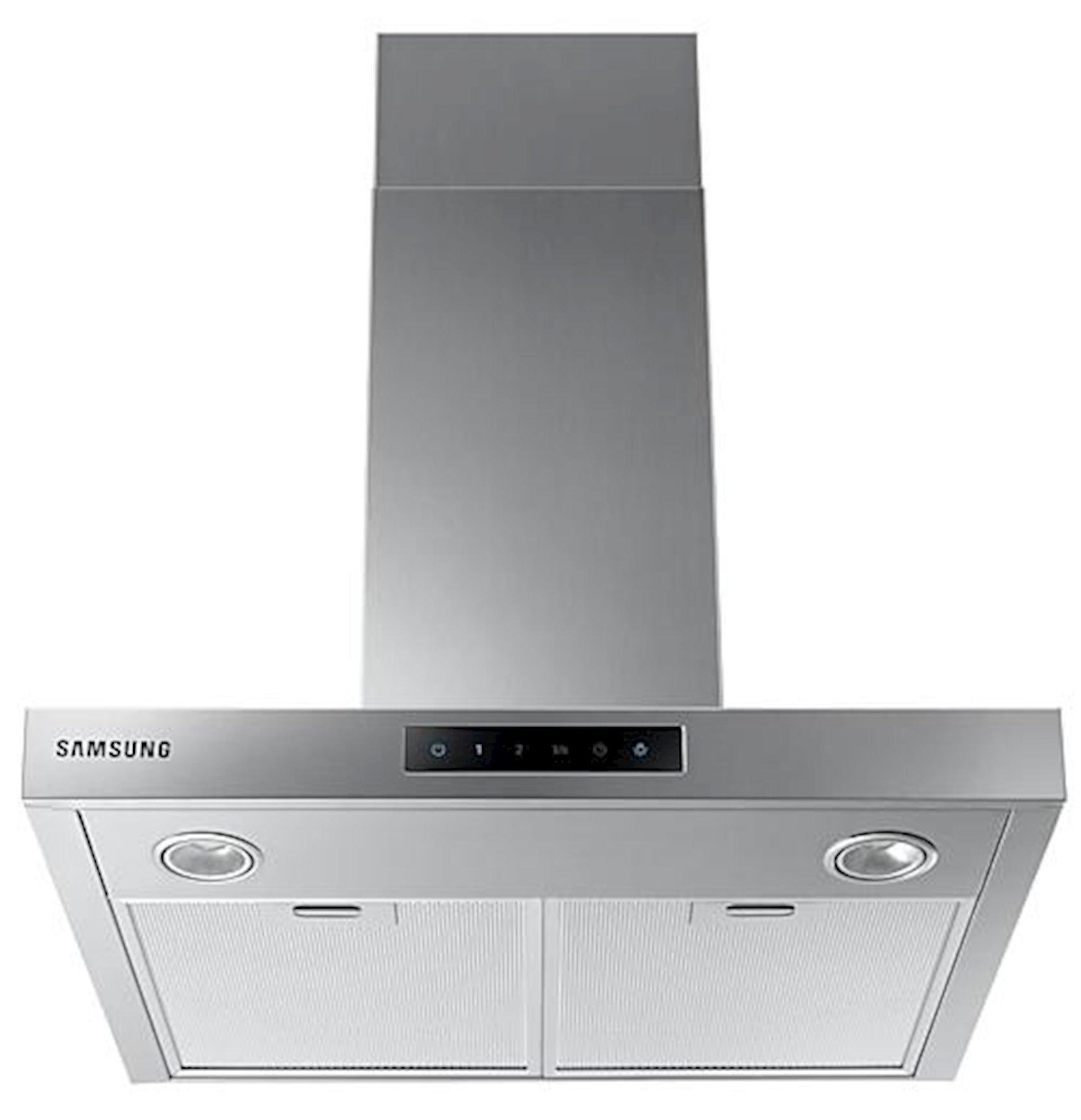 Aspirator Samsung NK24M5060SS