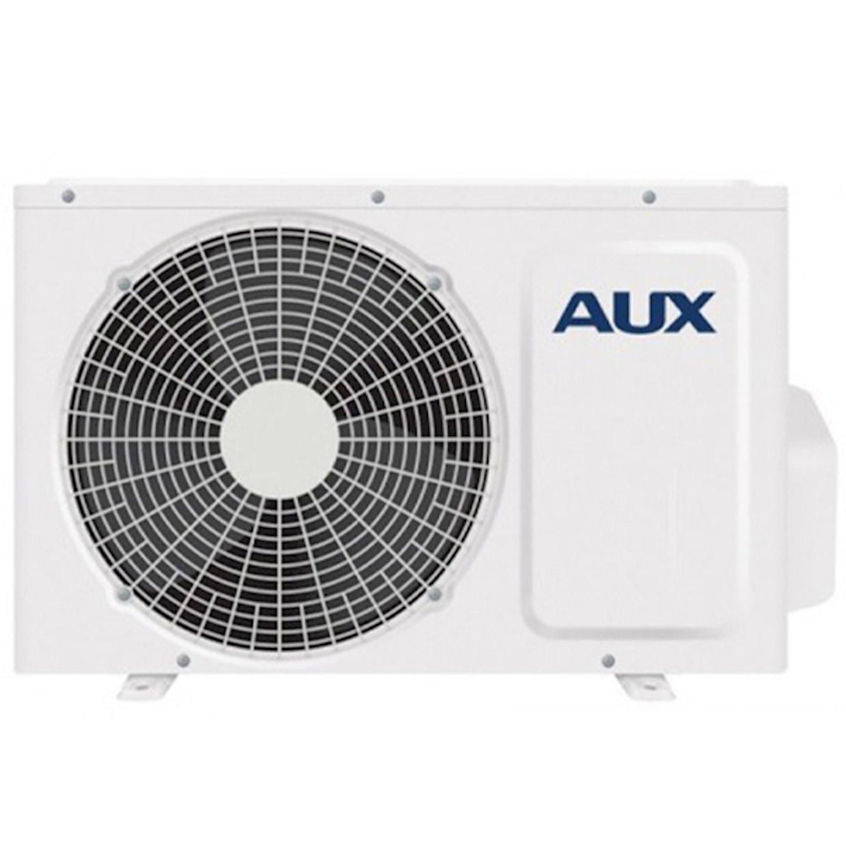 Kondisioner AUX ASW-H12A4/FFR1/ASW-H12A4/R1