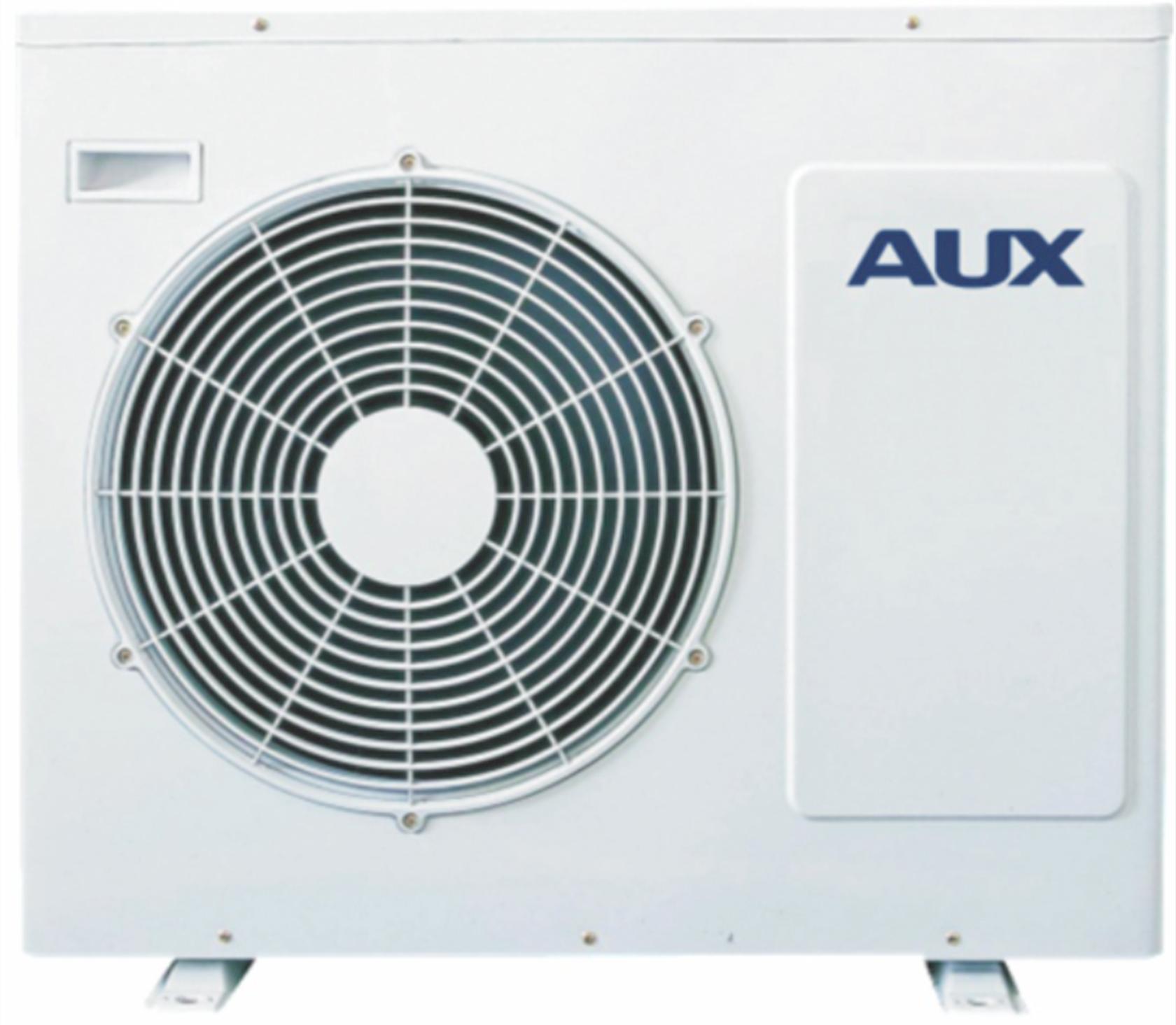 Kondisioner AUX ALCA-H24/4R1E1A-R/MB12/AL-H24/4R1F-R(U)