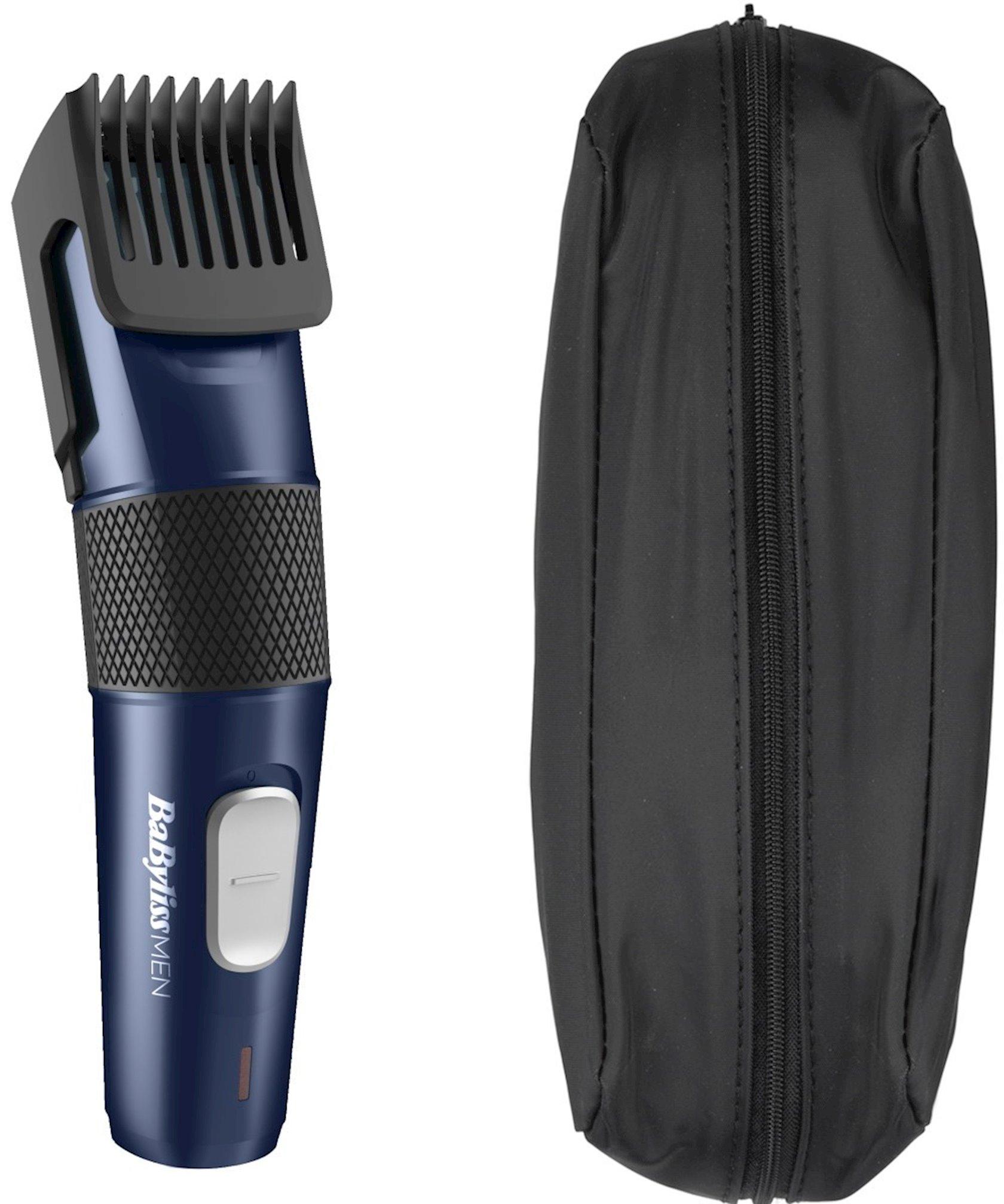 Saç kəsmə maşını BaByliss 7756PE