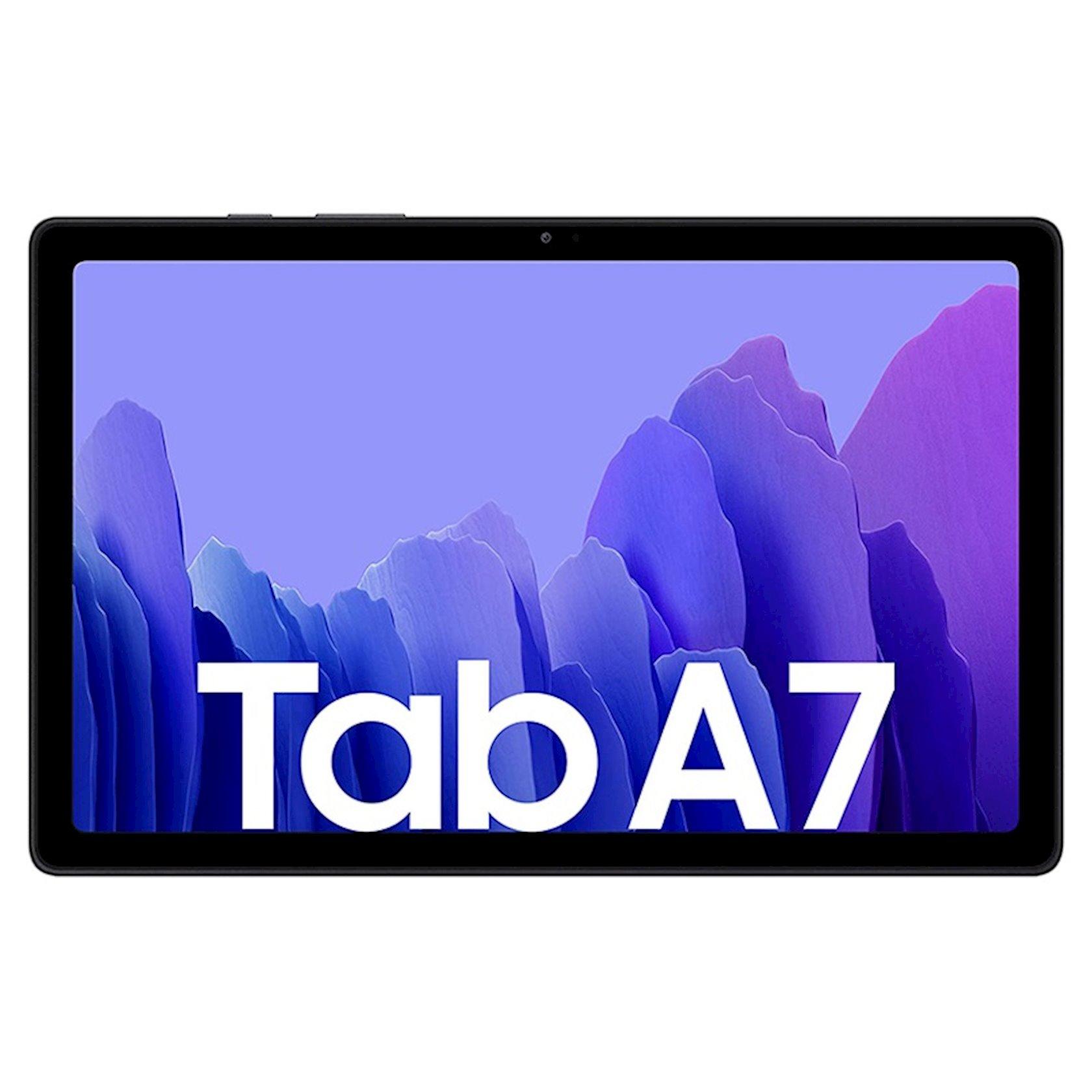 Planşet Samsung Galaxy Tab A7 10.4 SM-T505 32GB 2020 Grey