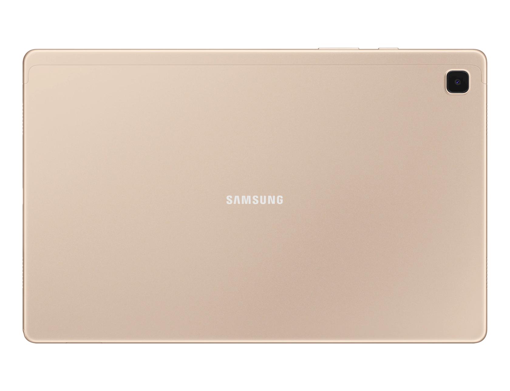 Planşet Samsung Galaxy Tab A7 10.4 SM-T505 32GB 2020 Gold