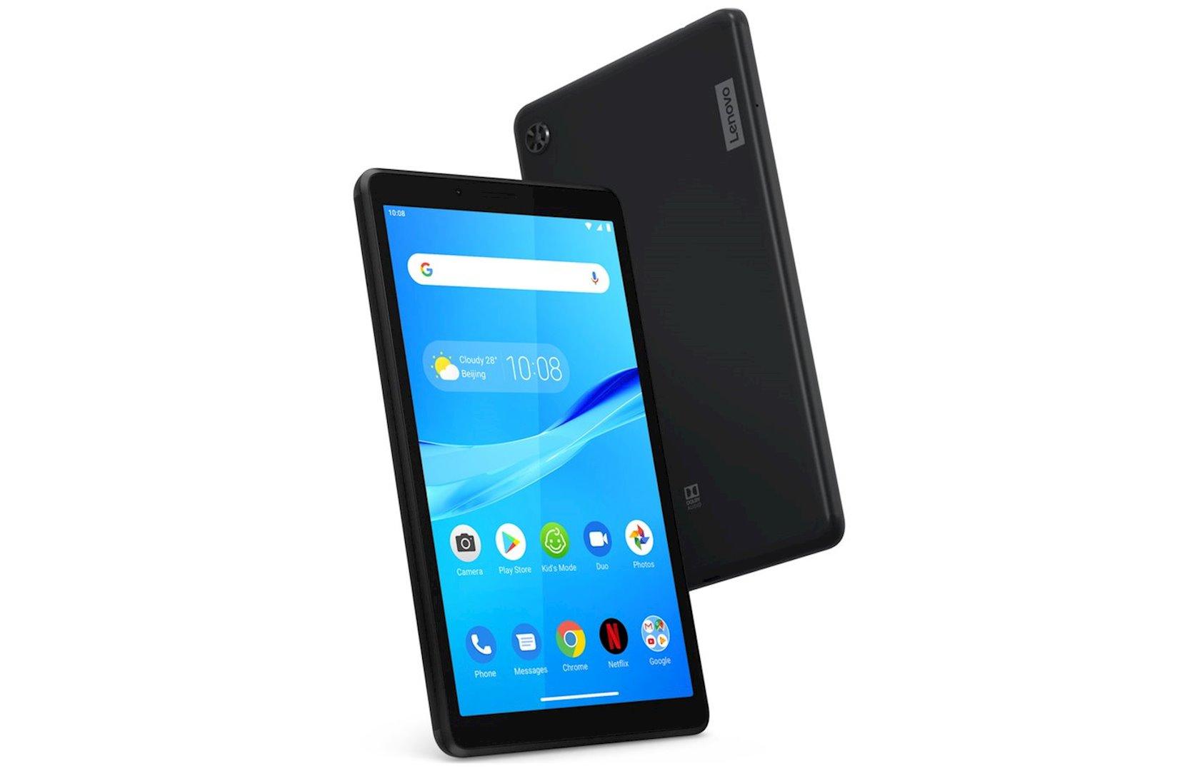 Planşet Lenovo Tab 4 7305 3G 1GB/16GB Grey