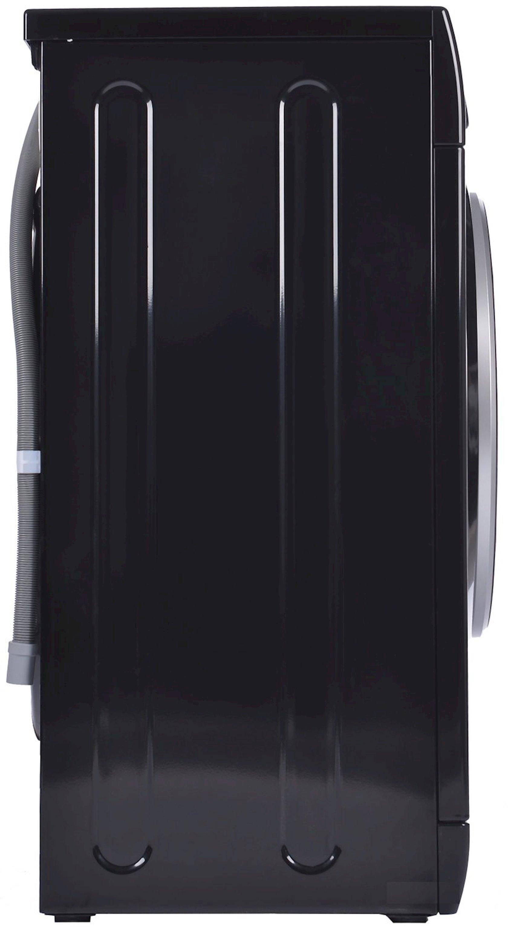 Paltaryuyan maşın Hotpoint-Ariston RSPG 623 KD