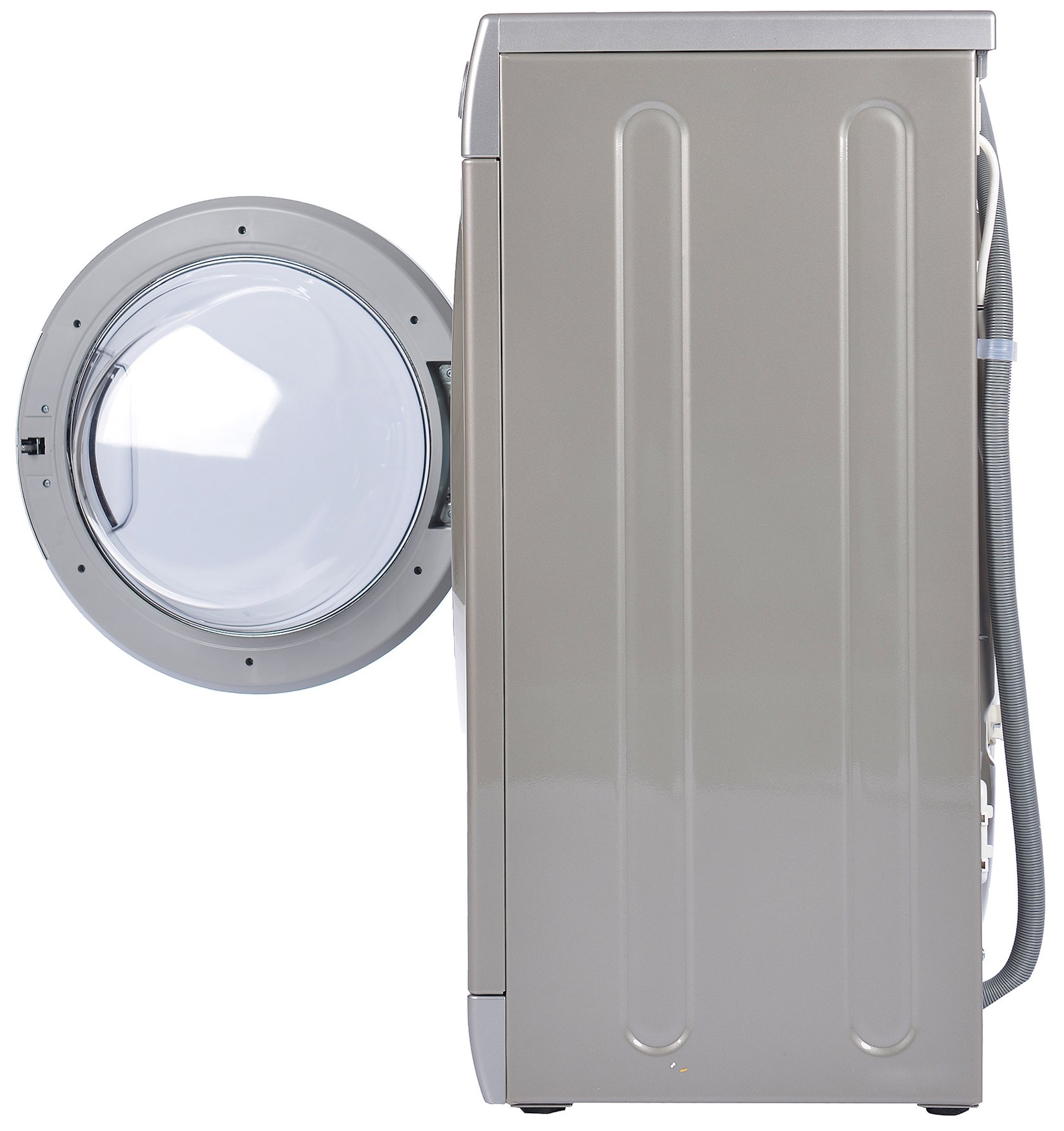 Paltaryuyan maşın Hotpoint-Ariston RSPG 623 SD