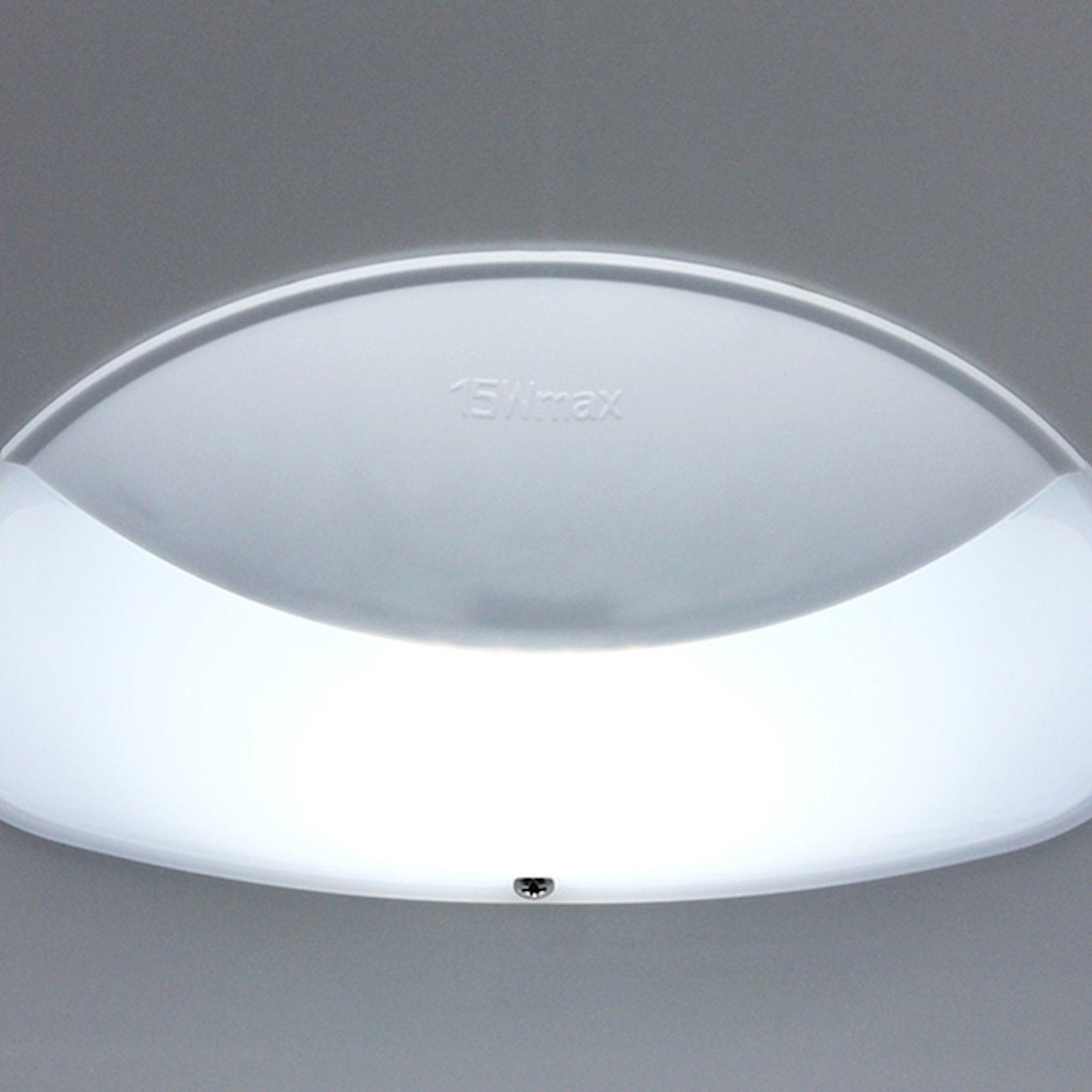 Soyuducu Pozis RK-103 White