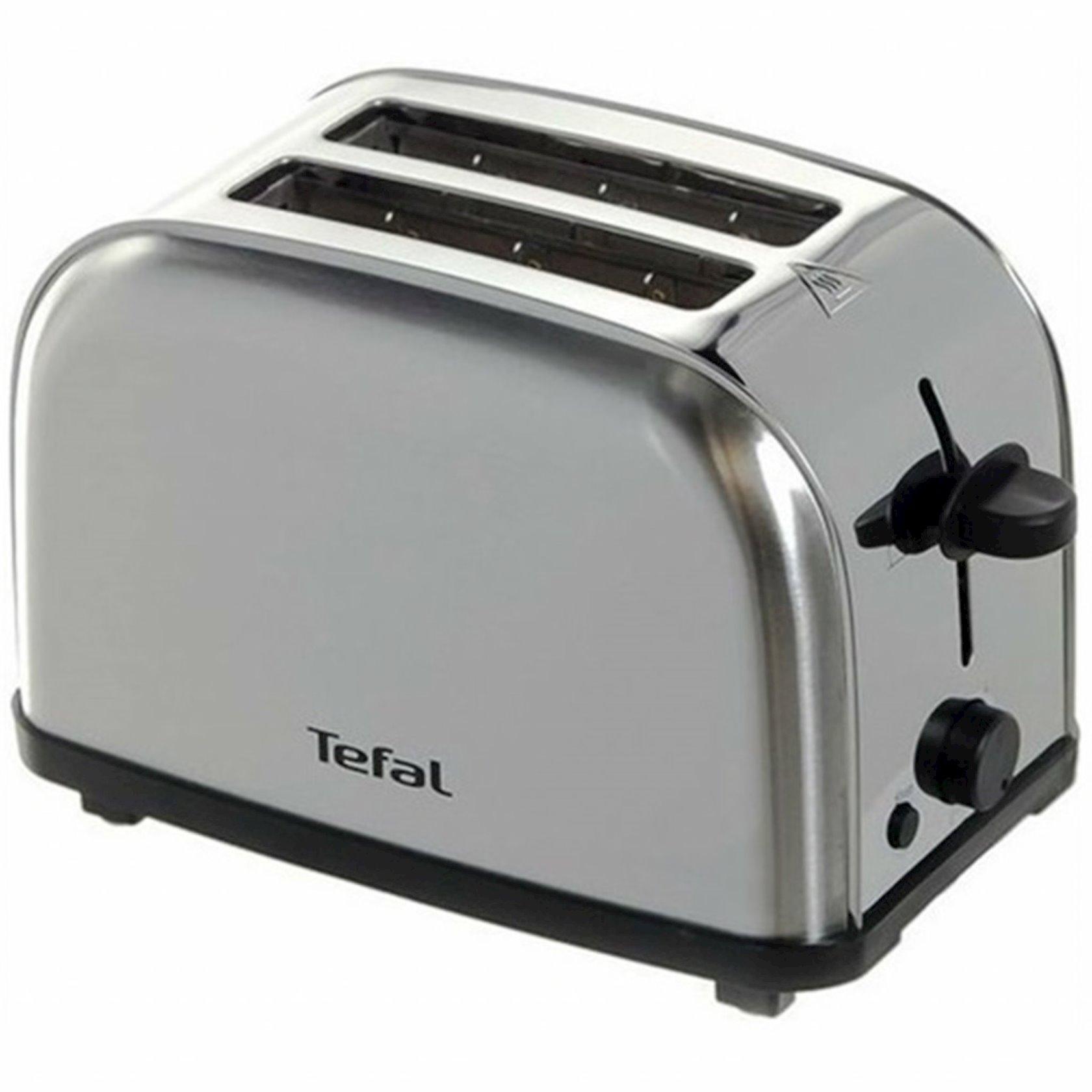 Toster Tefal Ultra Mini TT330D11