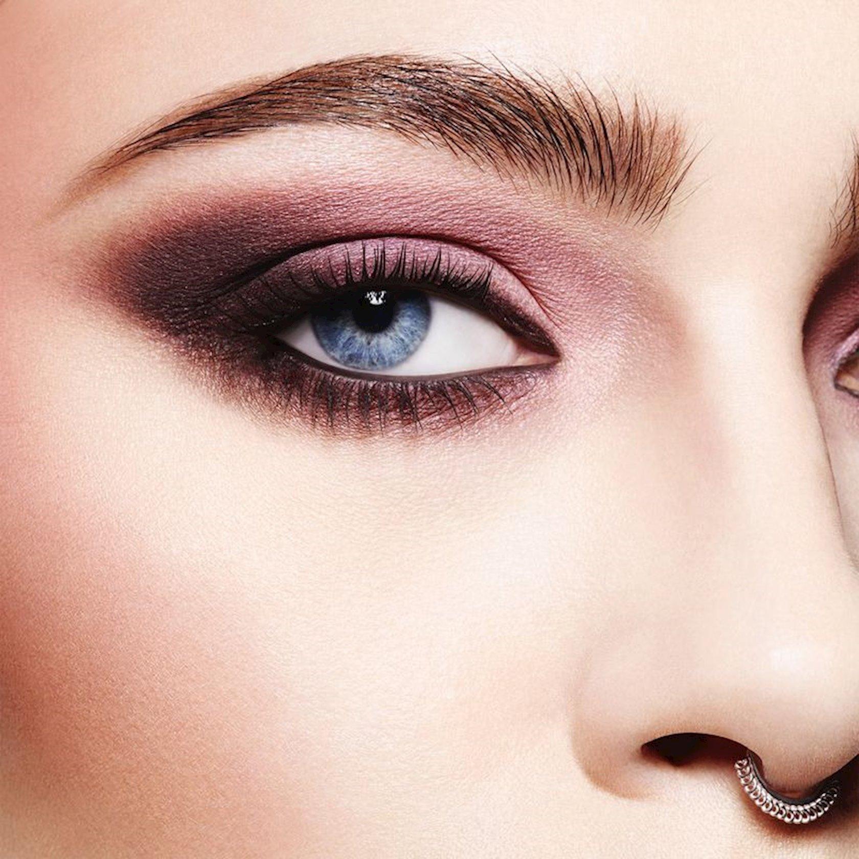 Göz kölgəsi palitrası Rimmel Magnif'eyes ton 002 Blush Edition 16q