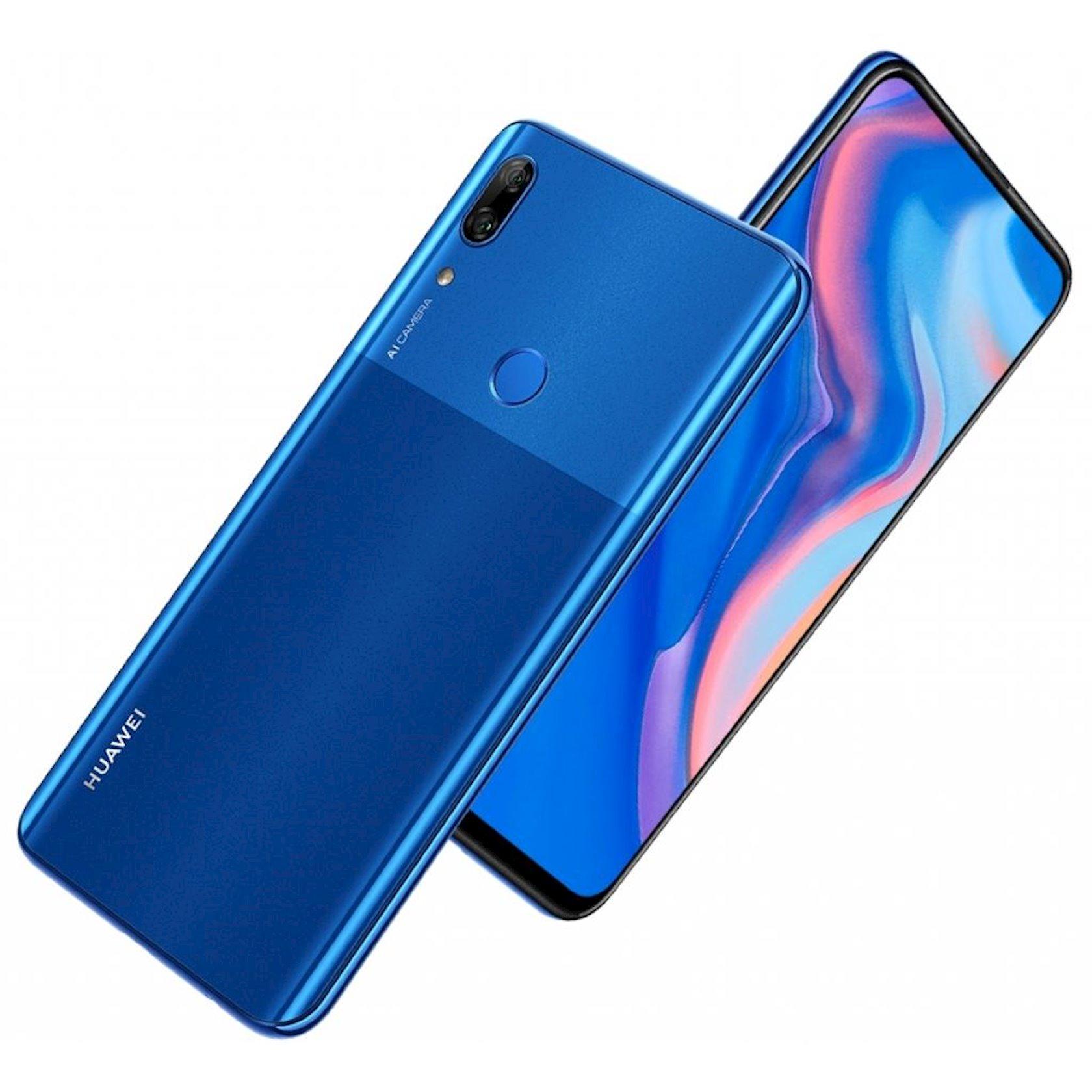 Smartfon Huawei P Smart Z 4GB/64GB Blue