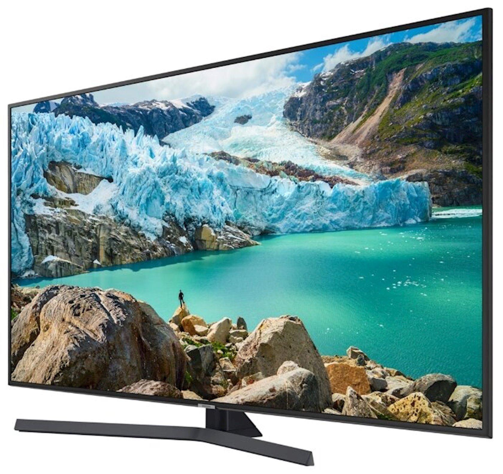 Televizor Samsung UE65RU7200UXRU