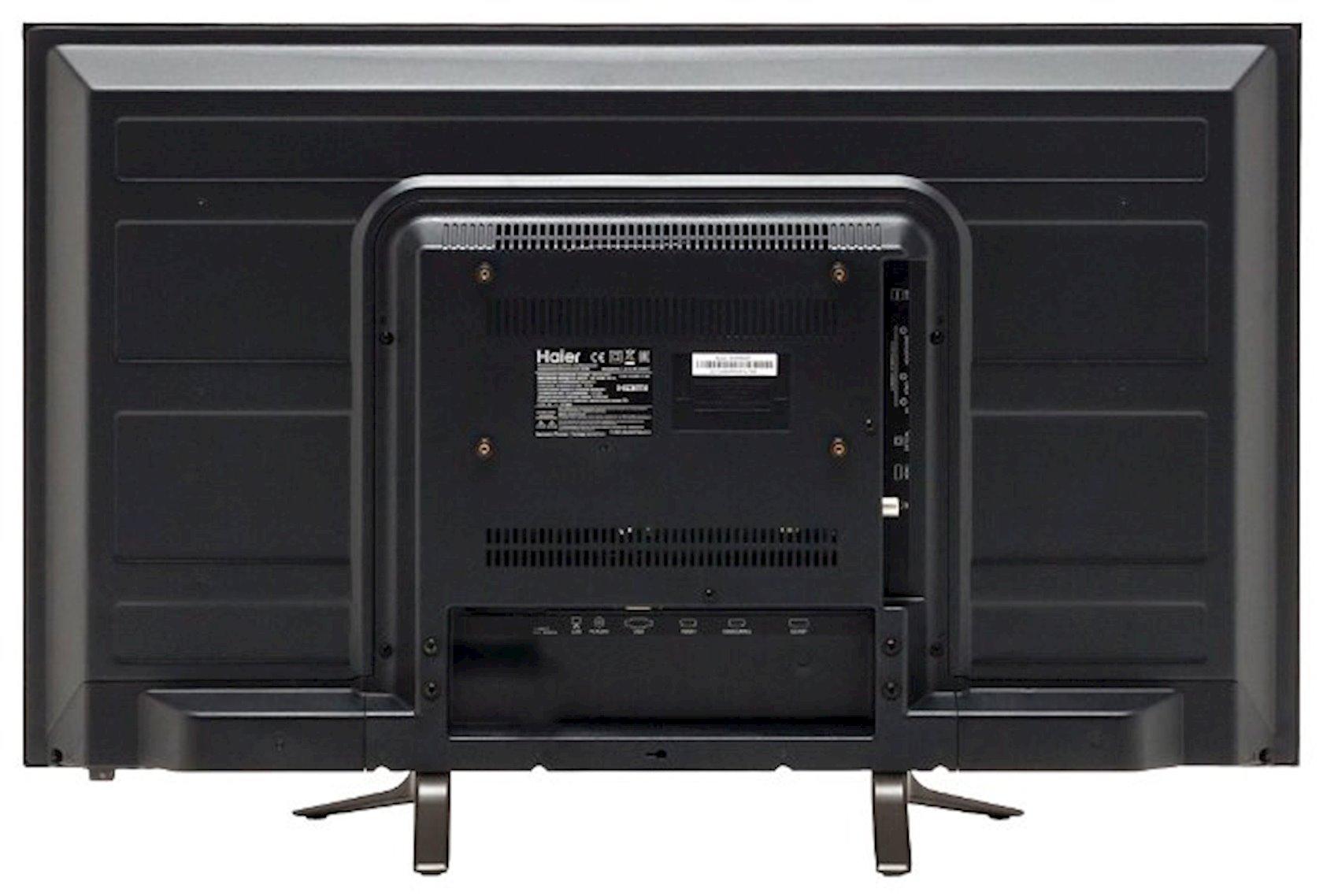 Televizor HaierLE32K5500T