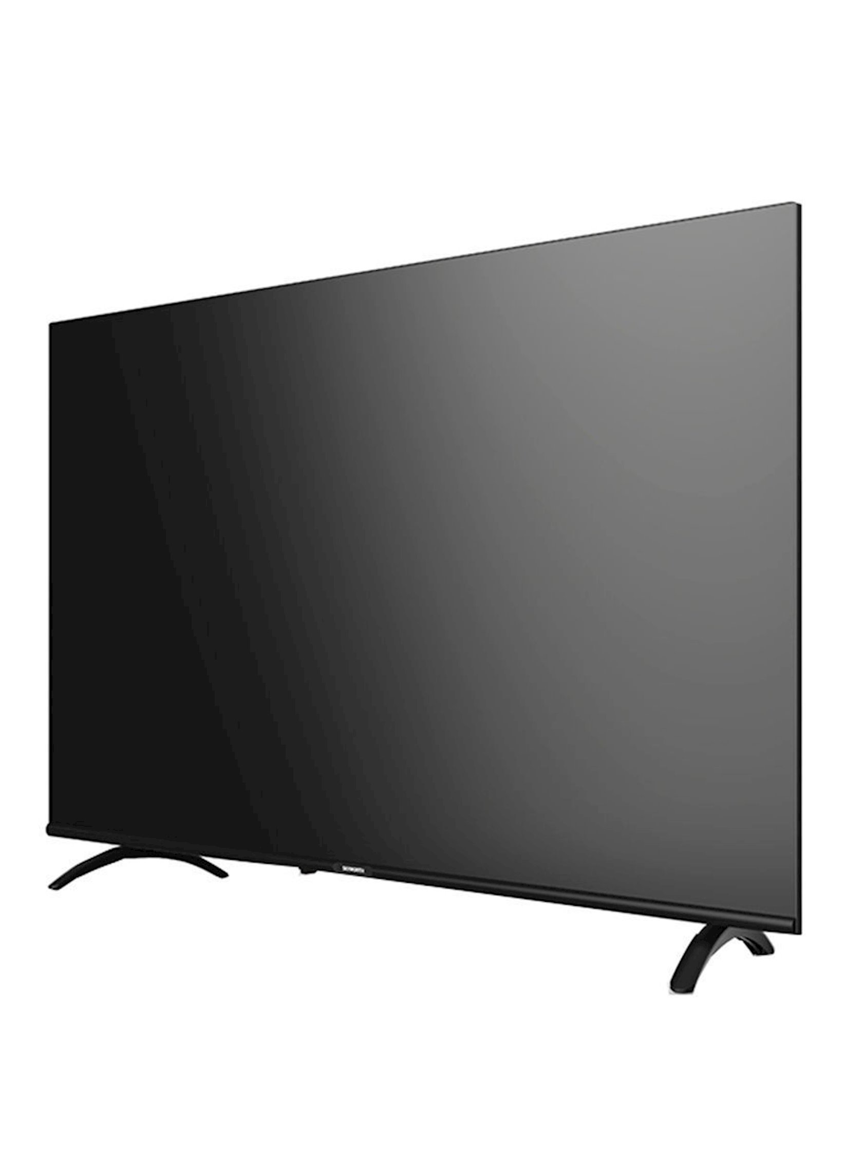 TelevizorSkyworth32E20