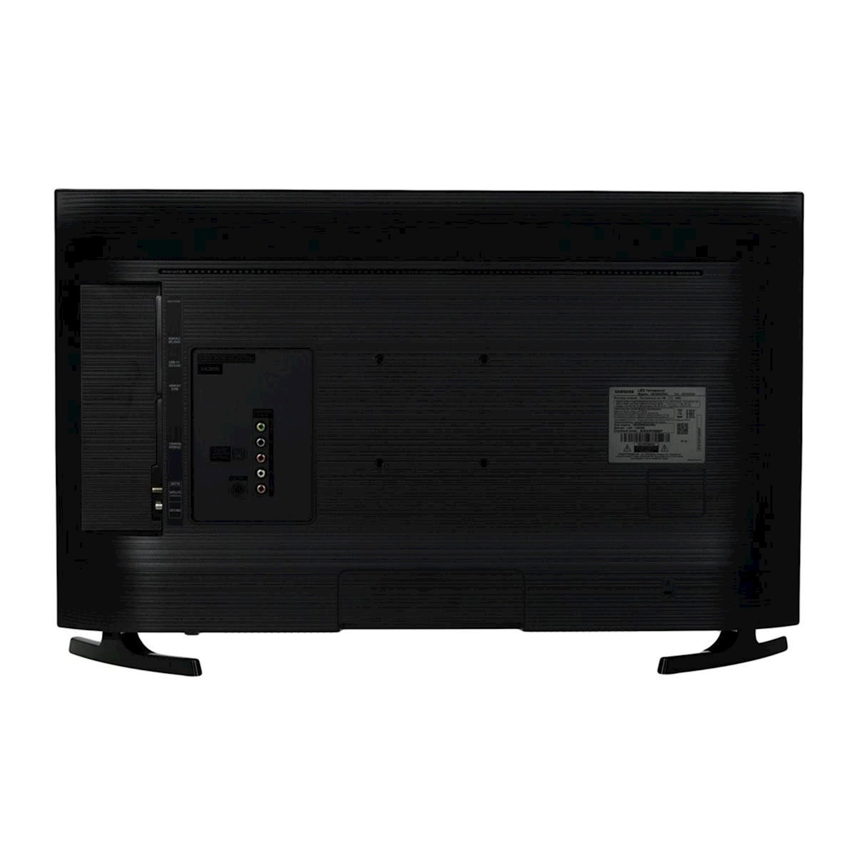 Televizor Samsung UE32N5000AUXRU