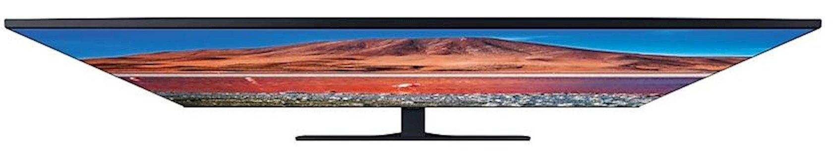 Televizor Samsung UE55TU7500UXRU