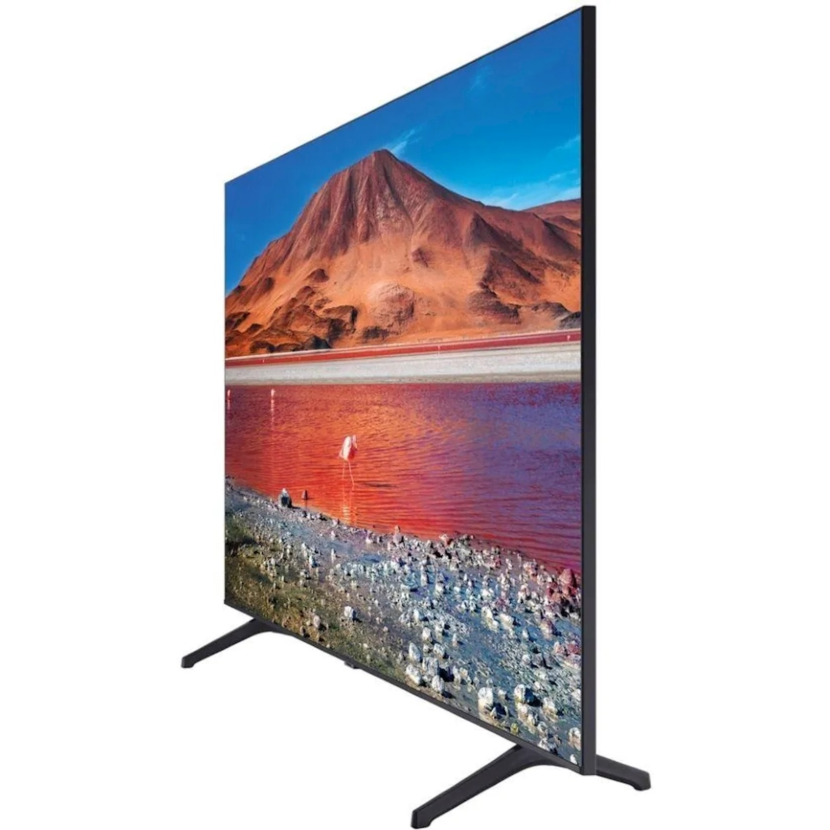 Televizor Samsung UE50TU7140UXRU
