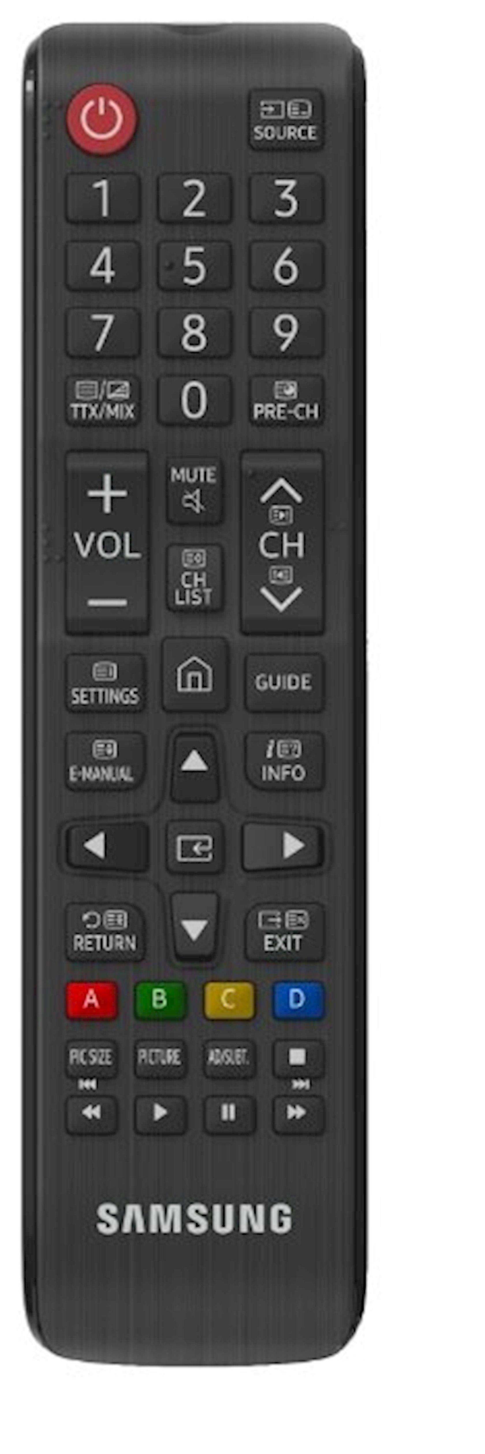 Televizor Samsung UE50TU7500UXRU