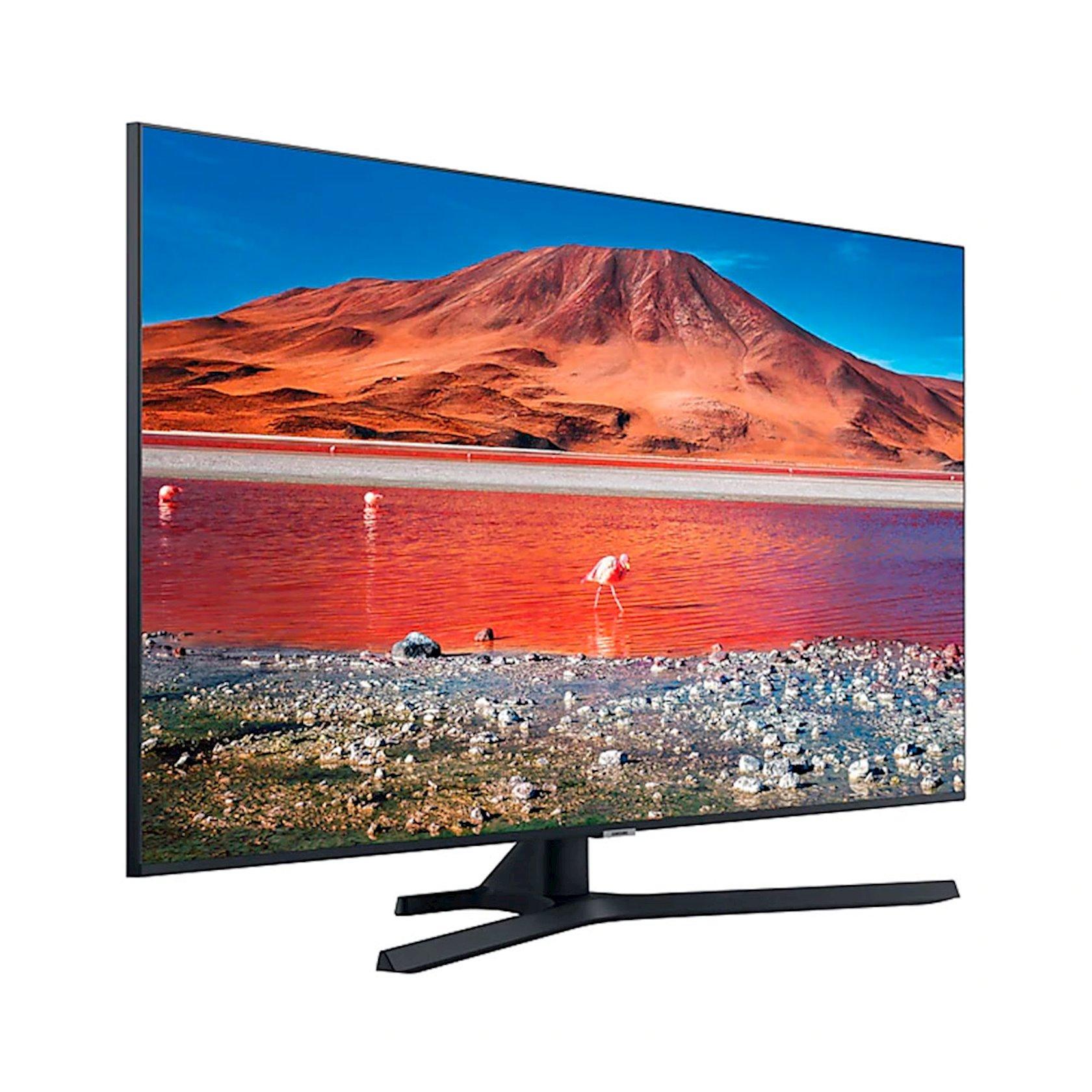 Televizor Samsung UE43TU7500UXRU