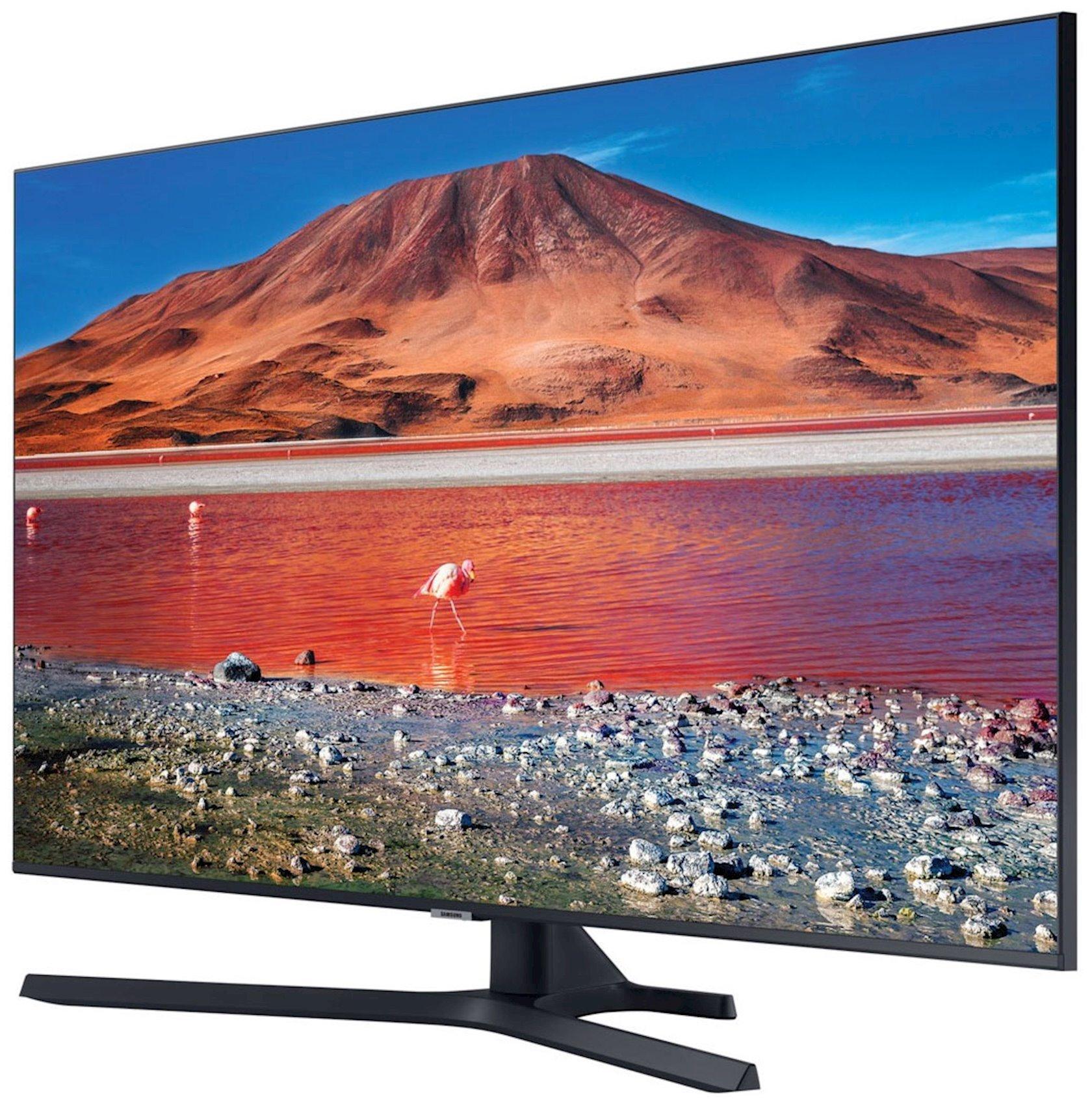 Televizor Samsung UE65TU7500UXRU