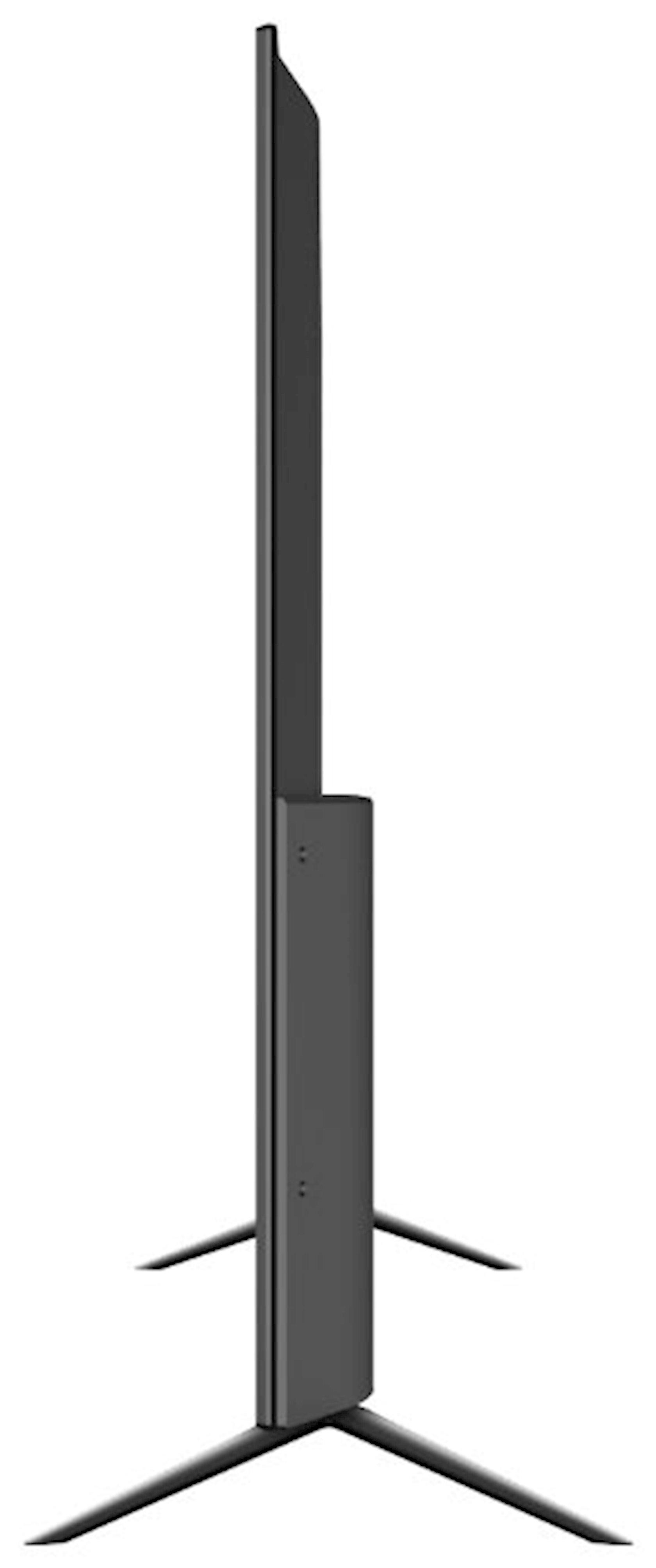 Televizor HaierLE43K6500TF