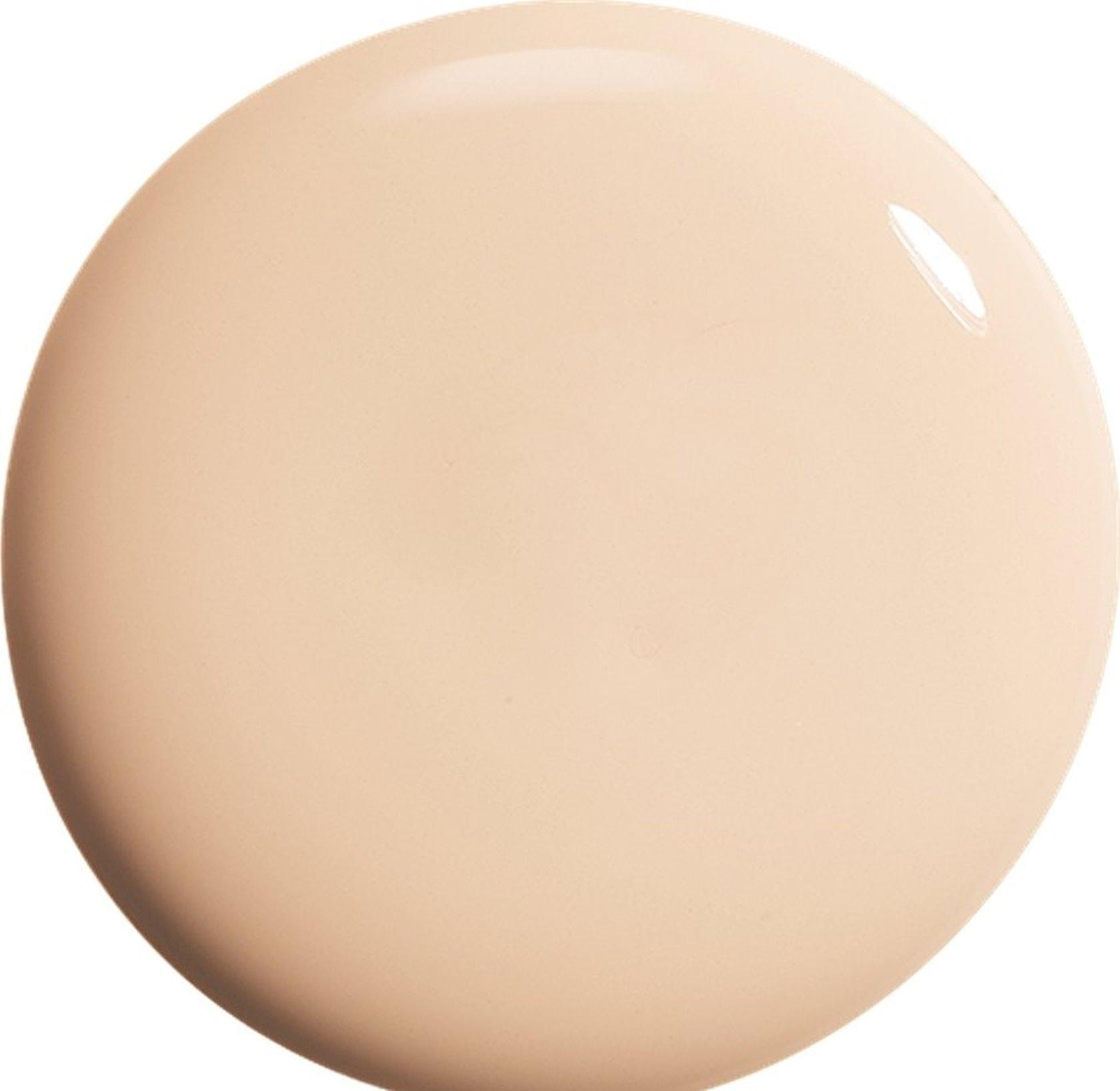 Tonal krem Maybelline New York Fit Me Mat dəri + görünməyən məsamələr 95 Açıq farfor 30 ml