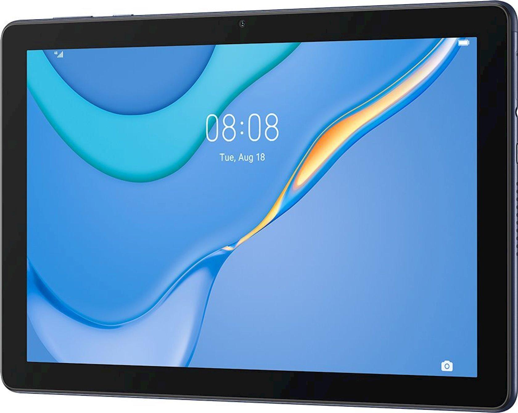Planşet Huawei MatePad T10S 3/64GB Göy