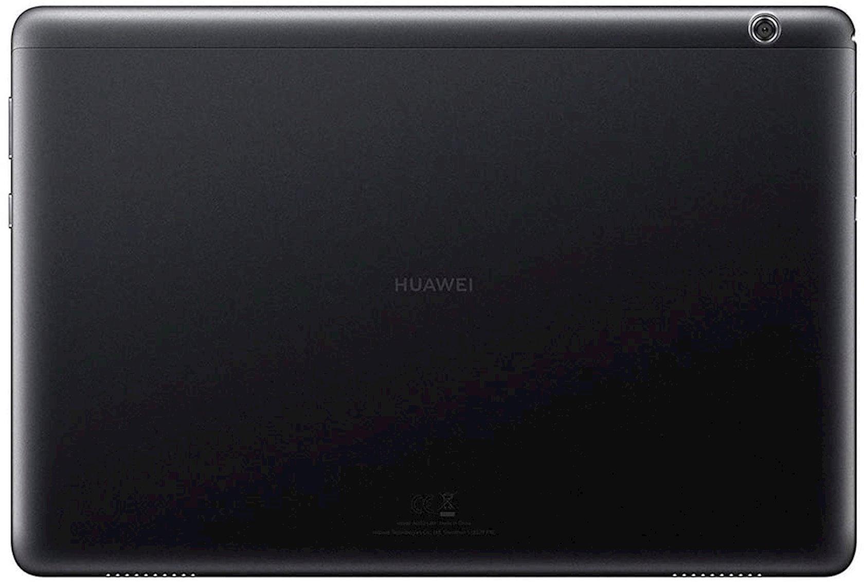 Planşet Huawei MediaPad T5 10 Qara