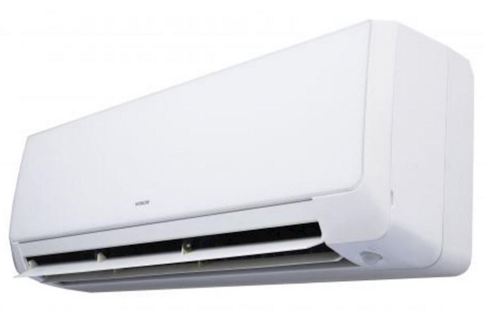 Split kondisioner Hitachi RAK-35RXB/RAK35RXB